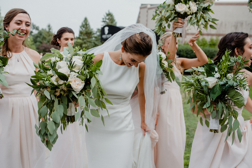 delexi-sean-golden-valley-mn-wedding-sneaks-14.jpg