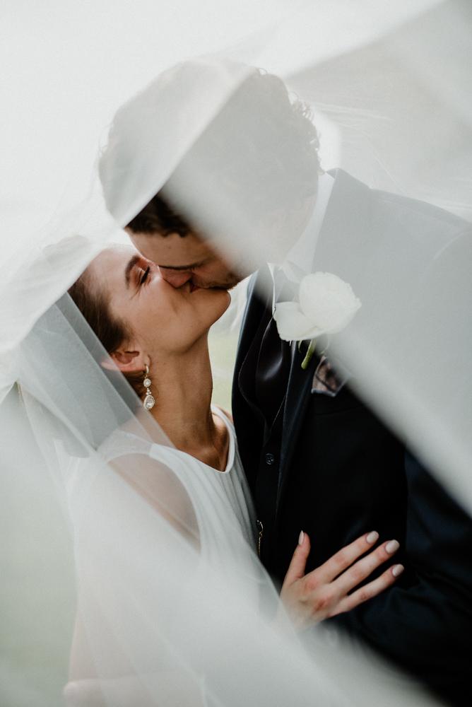 delexi-sean-golden-valley-mn-wedding-sneaks-19.jpg