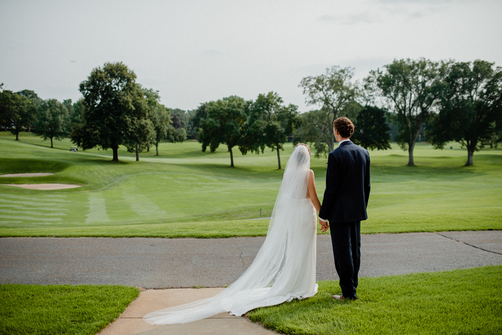 delexi-sean-golden-valley-mn-wedding-sneaks-20.jpg