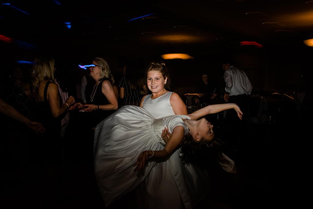 delexi-sean-golden-valley-mn-wedding-sneaks-26.jpg
