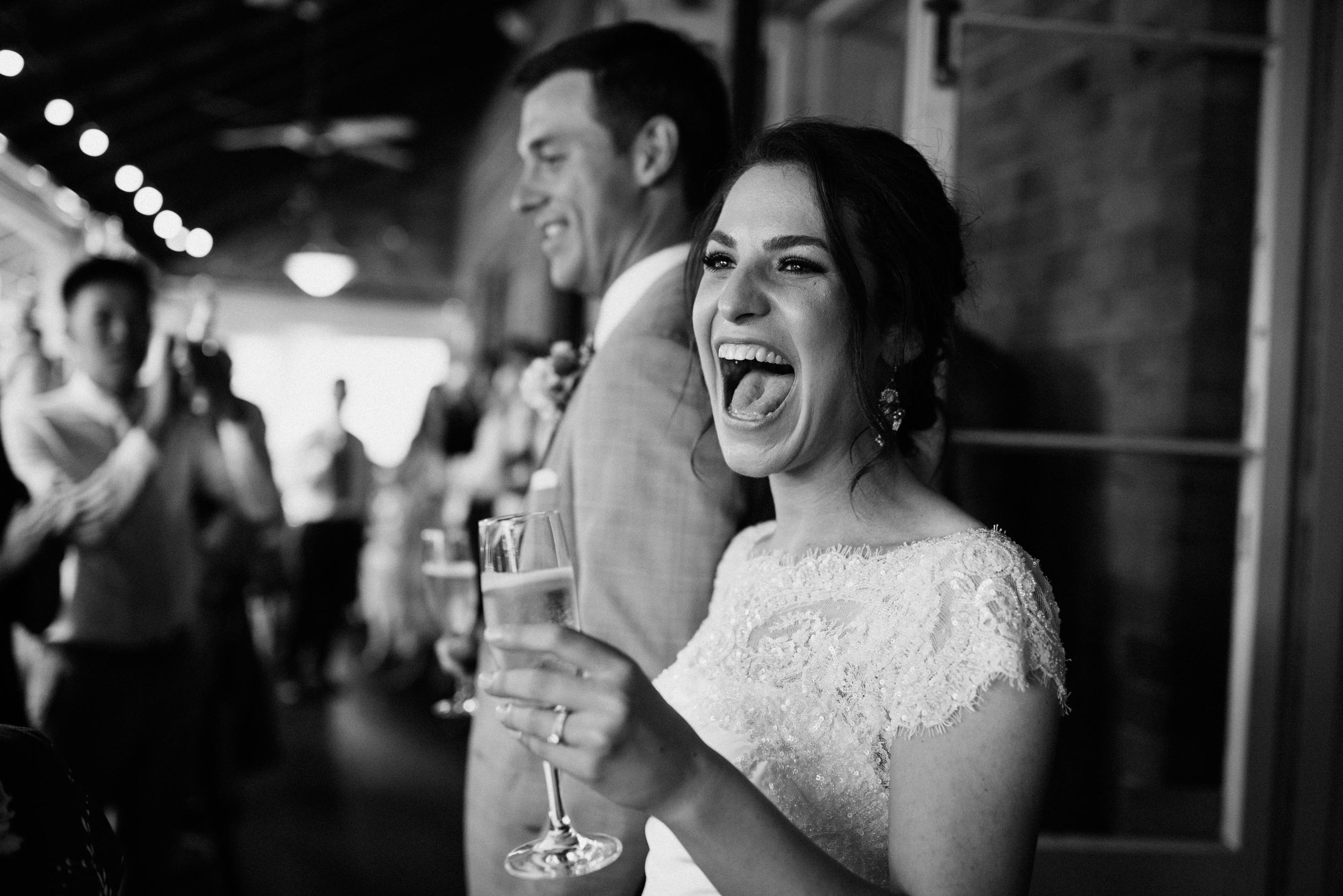 catholic-lamonts-bishops-perth-wedding-photography-1.JPG