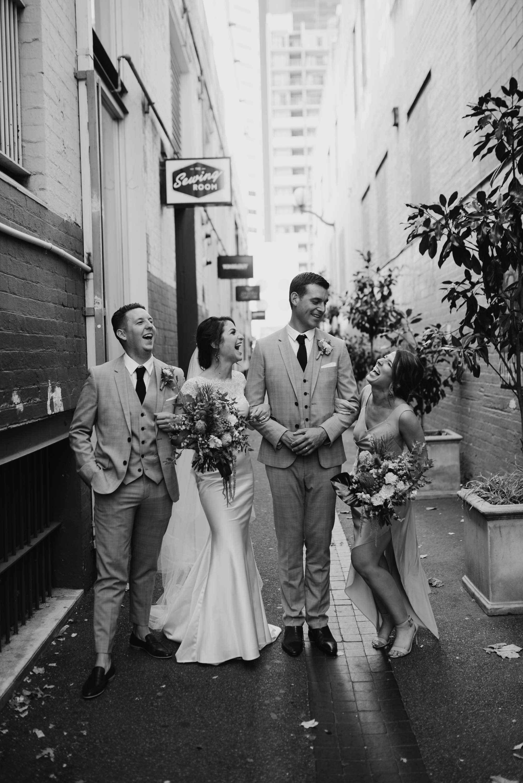 catholic-lamonts-bishops-perth-wedding-photography-4.JPG