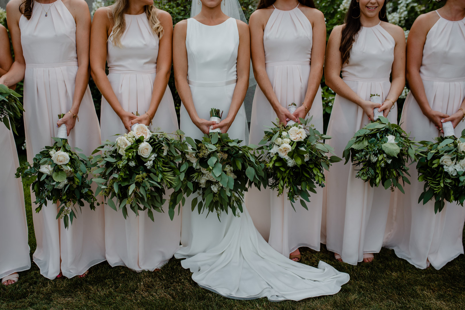 sean-delexi-wedding-636.jpg