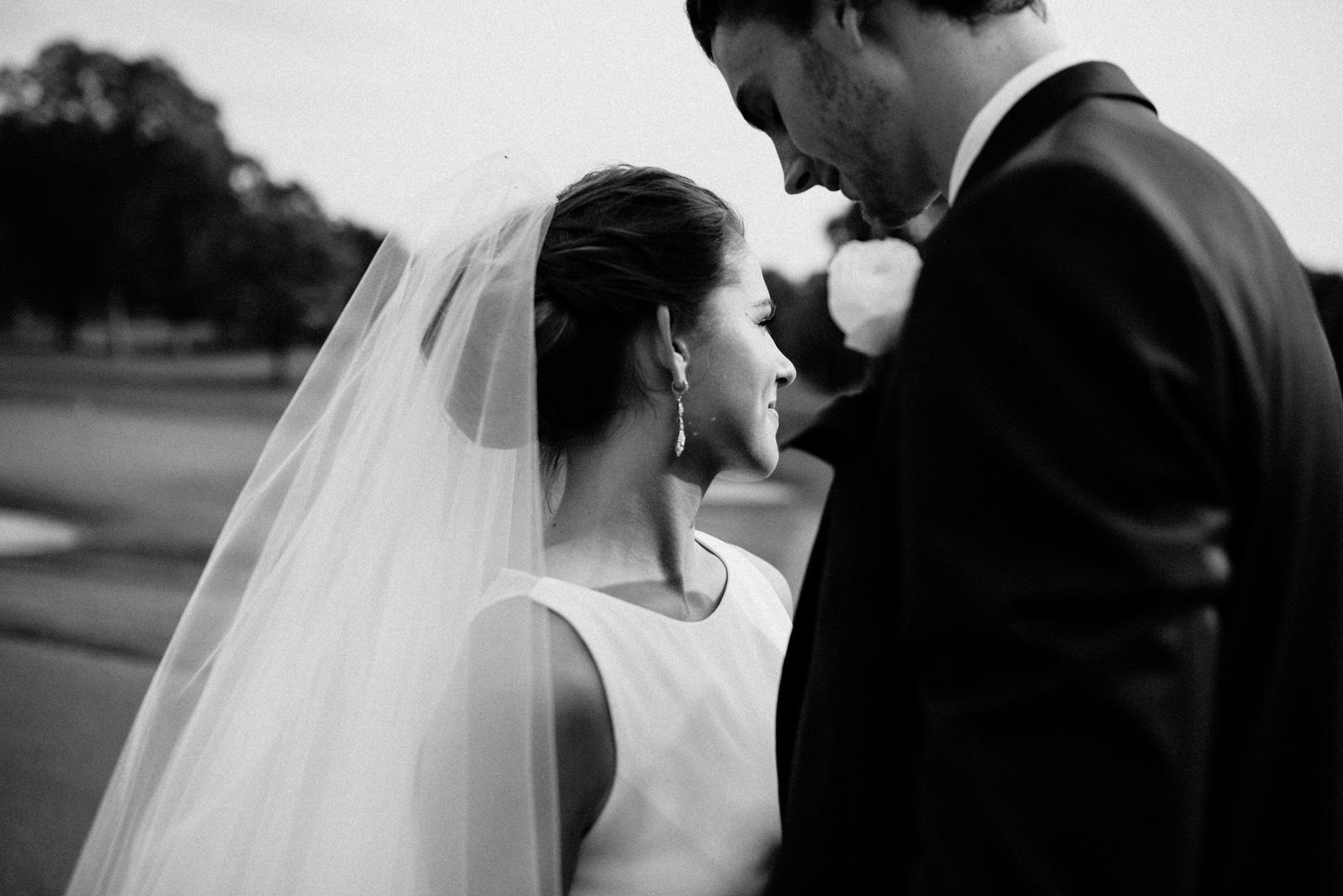 sean-delexi-wedding-774.jpg