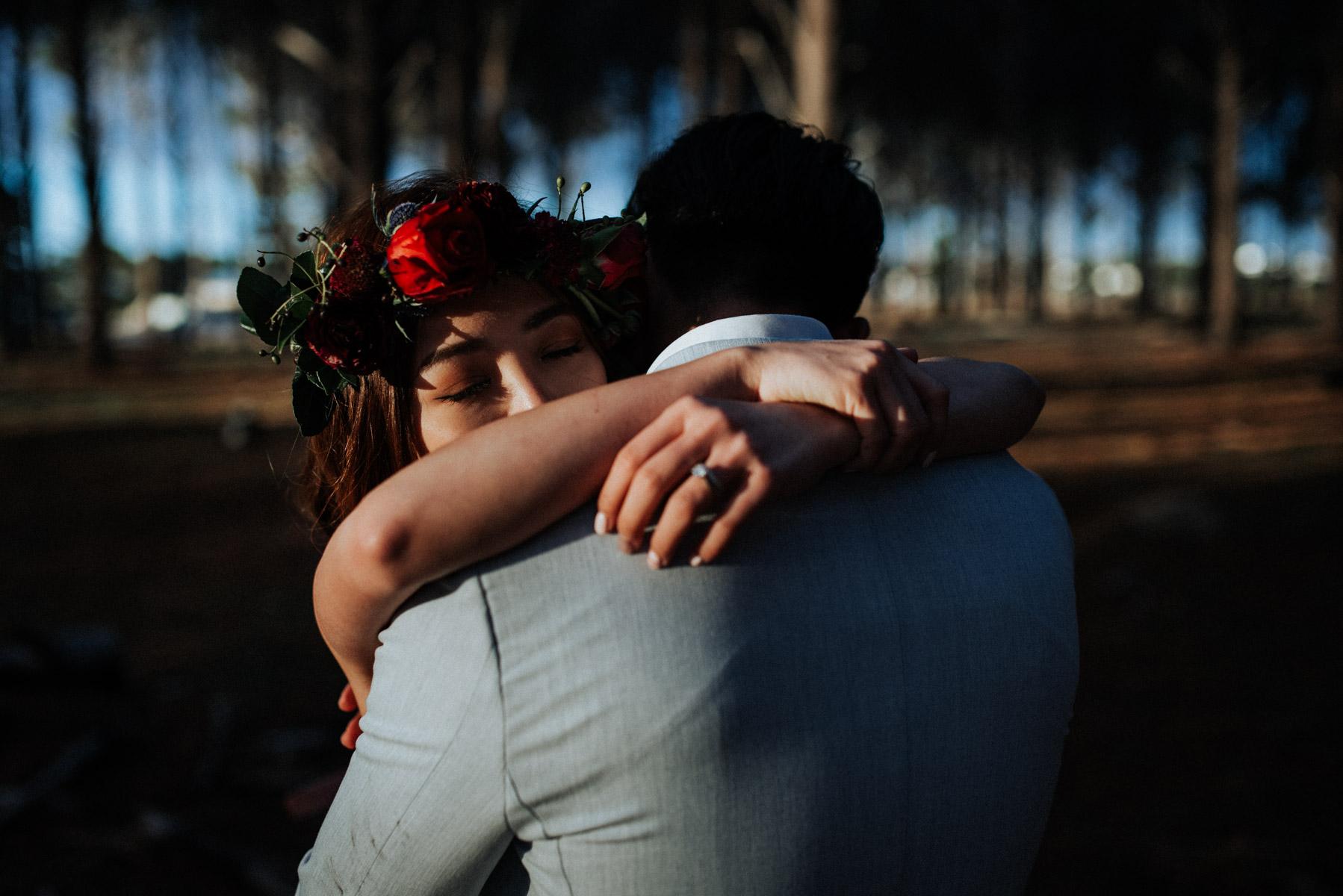 james-julene-forest-elopement-perth-32.JPG
