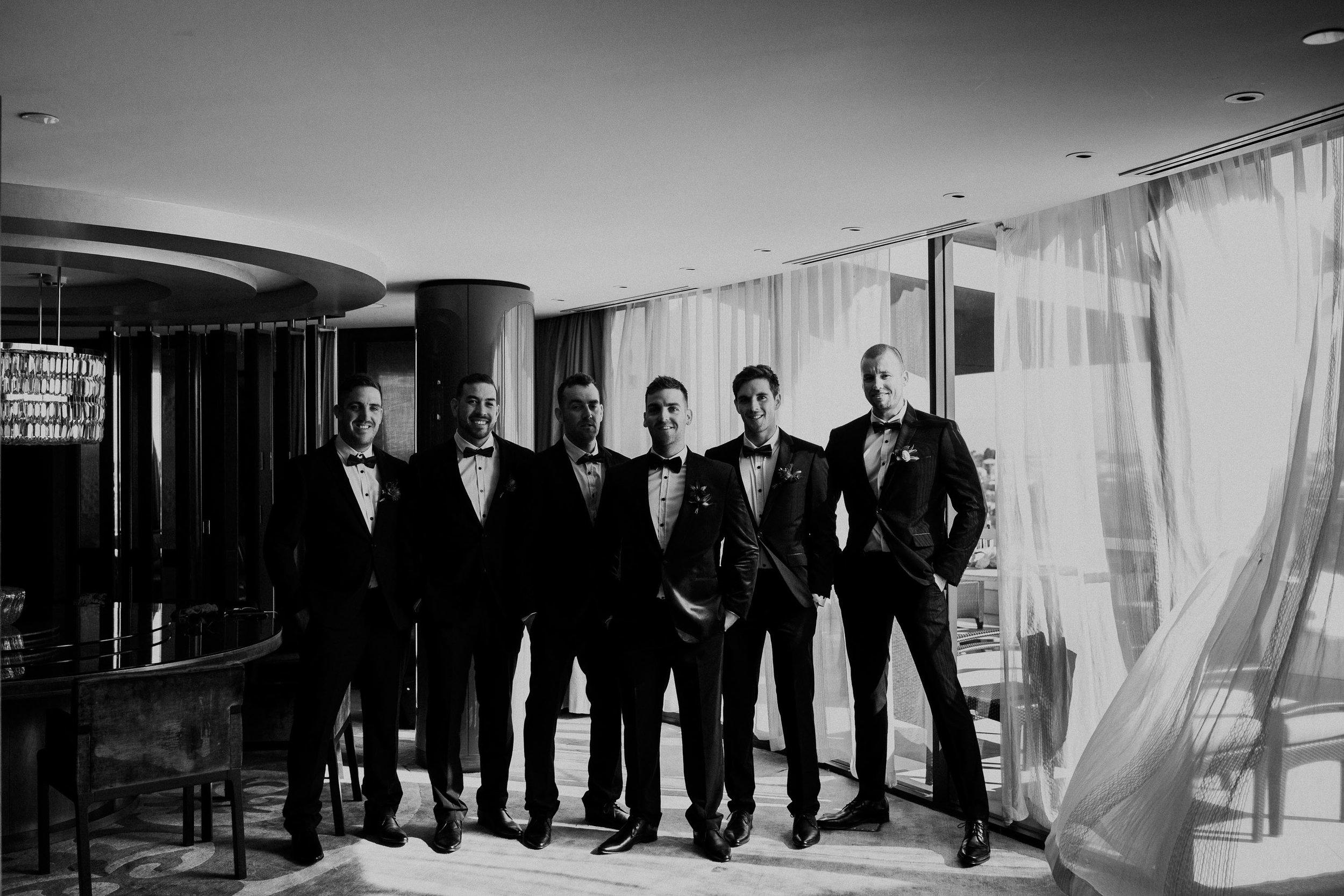 liz-adin-burswood-swan-wedding-sneaks-5.JPG
