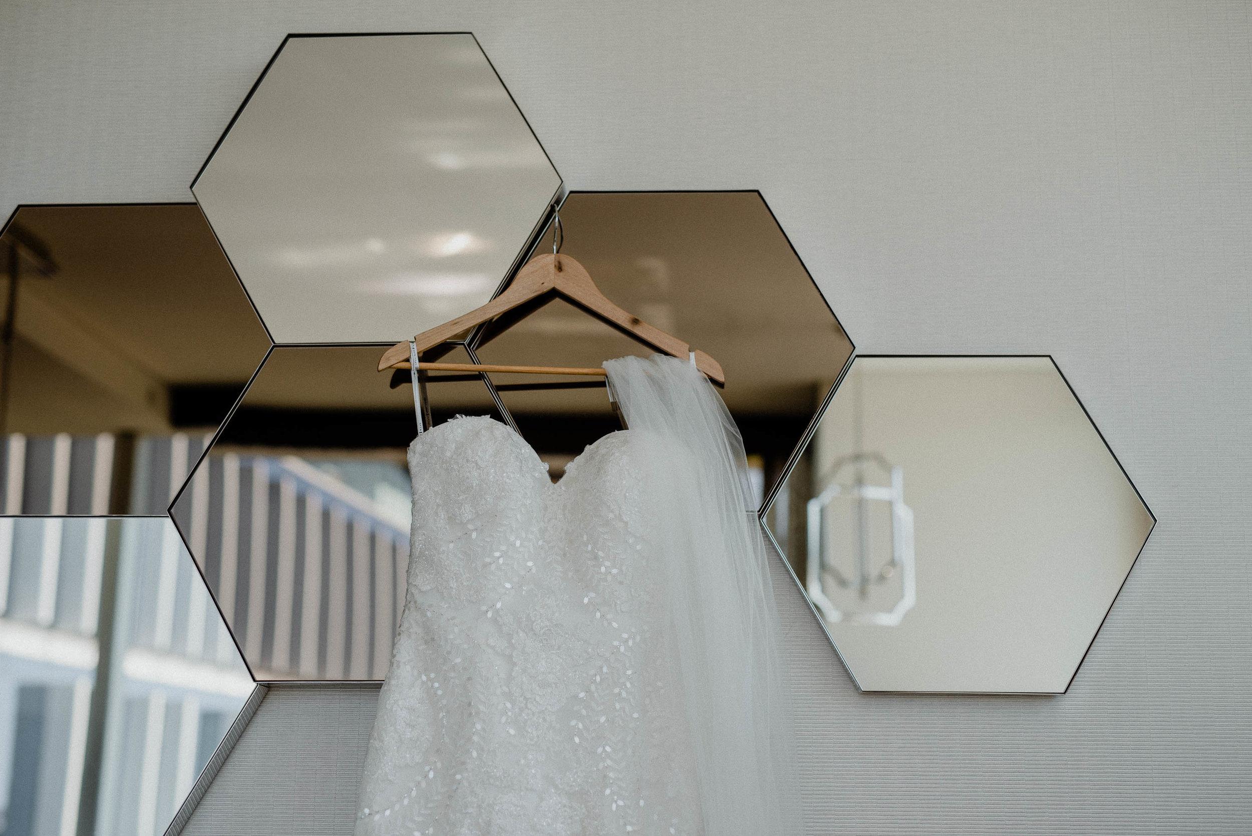 liz-adin-burswood-swan-wedding-sneaks-7.JPG