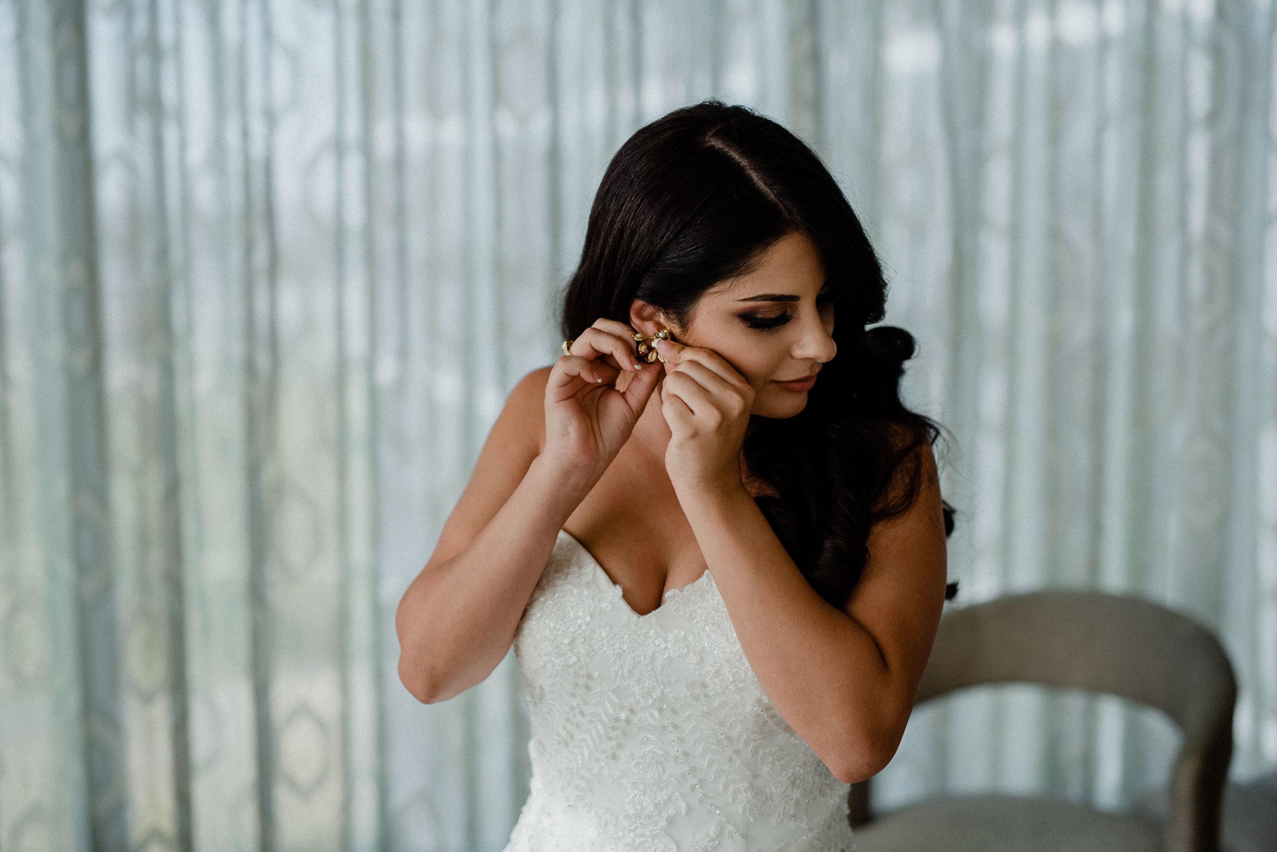 liz-adin-burswood-swan-wedding-sneaks-12.JPG