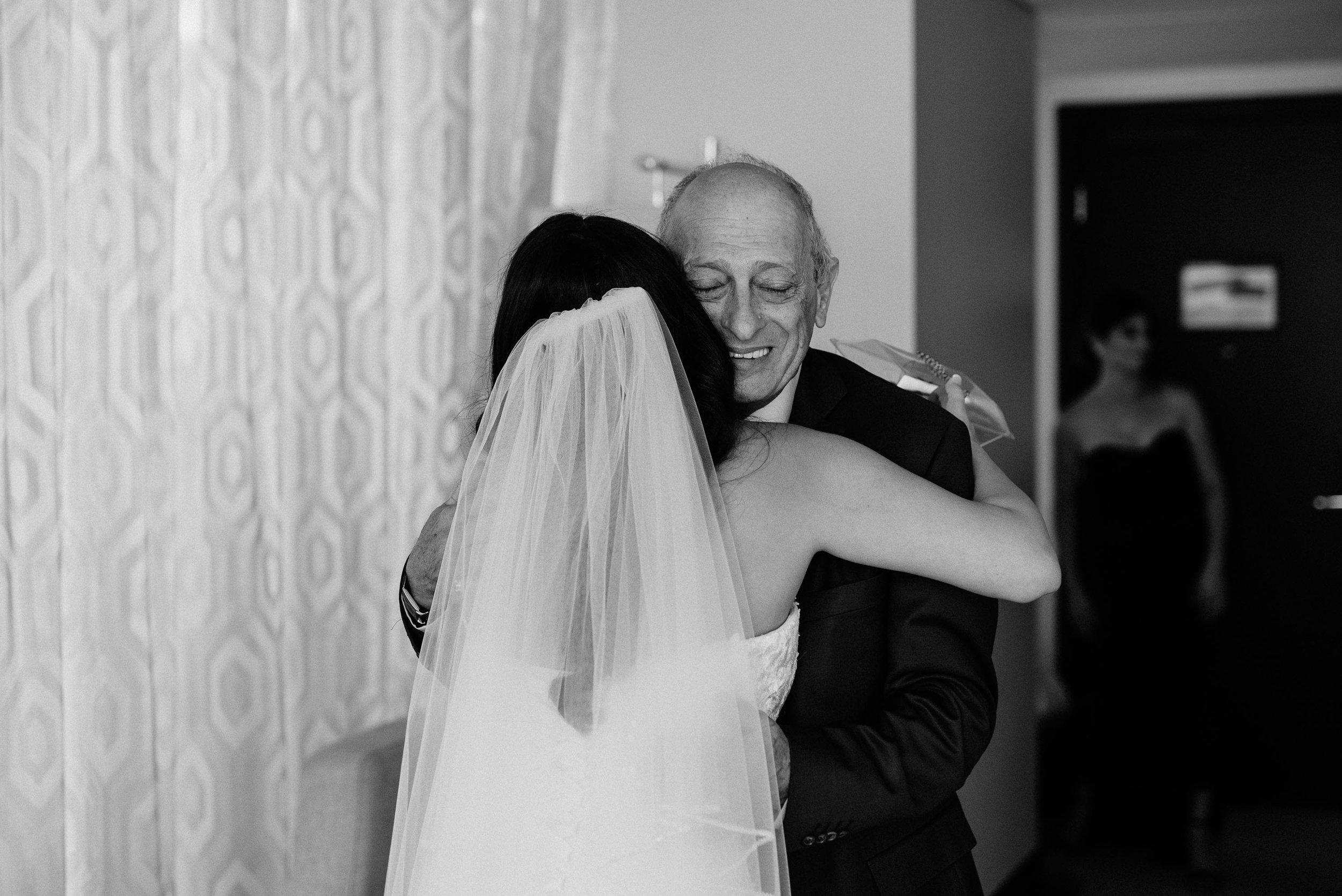 liz-adin-burswood-swan-wedding-sneaks-14.JPG
