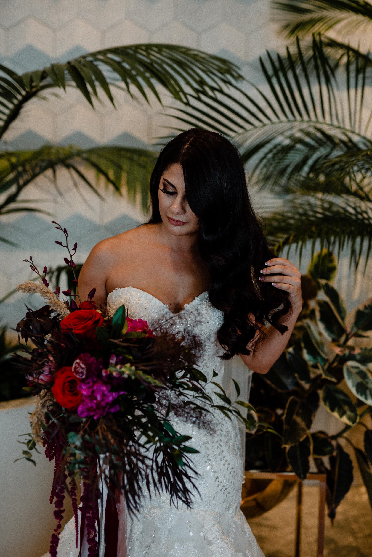 liz-adin-burswood-swan-wedding-sneaks-15.JPG