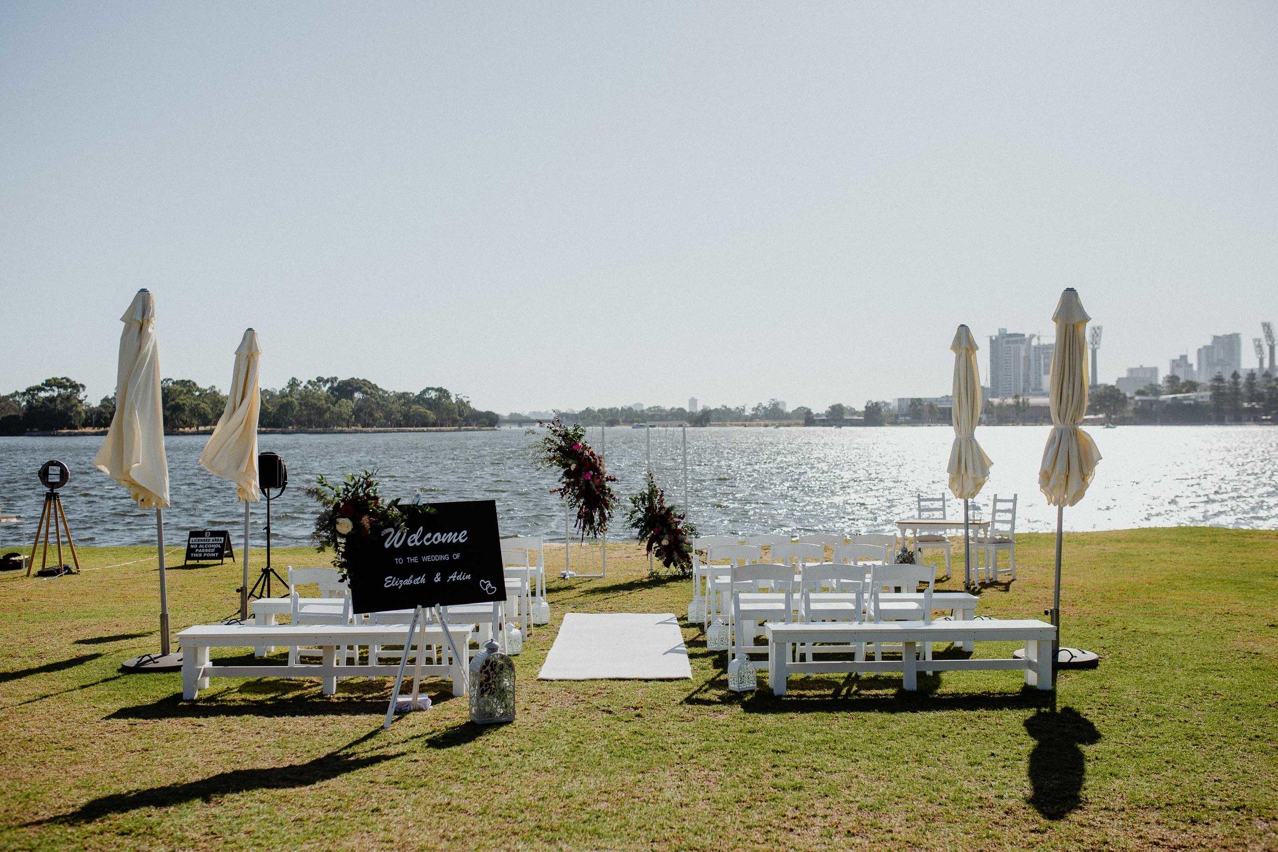 liz-adin-burswood-swan-wedding-sneaks-16.JPG
