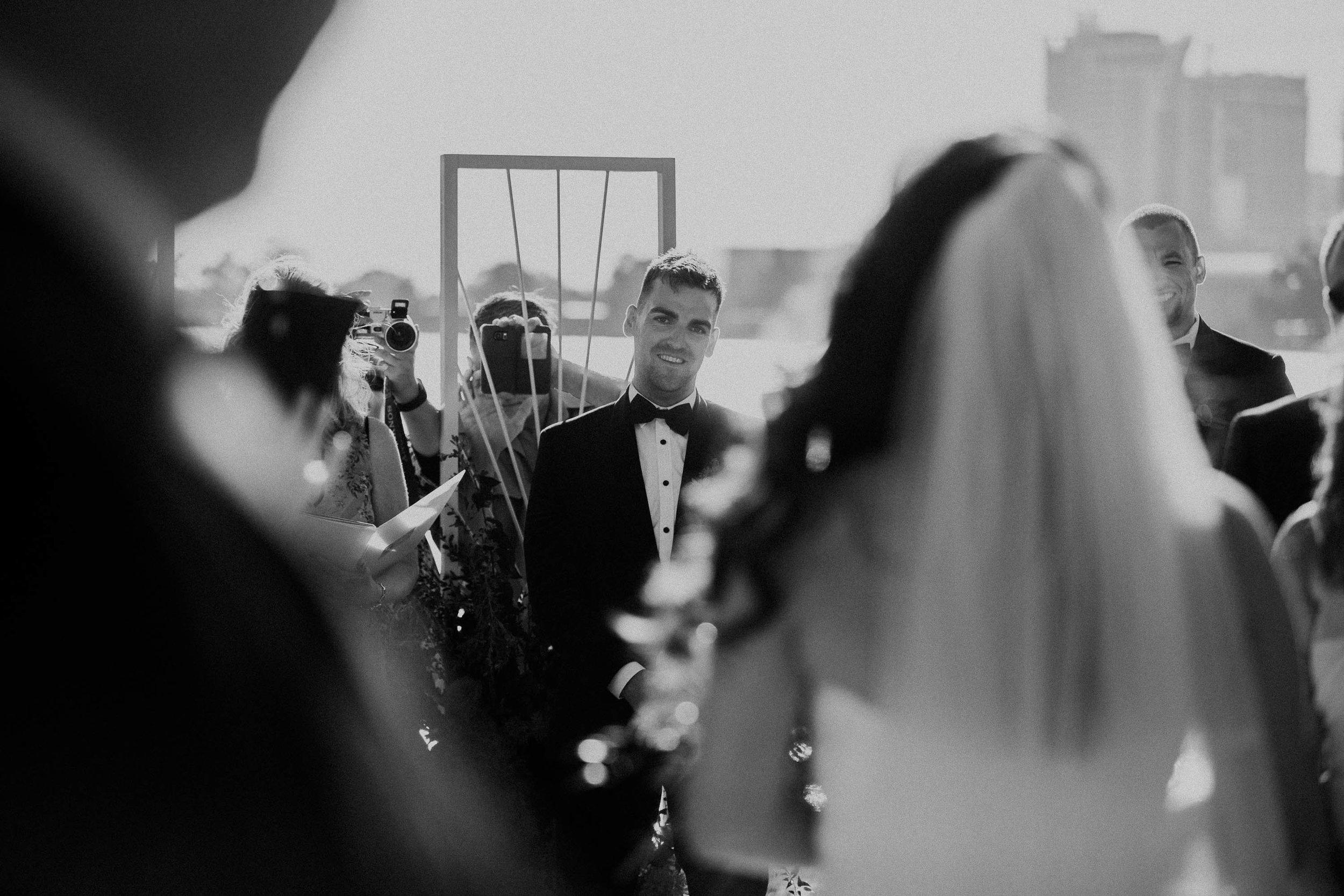 liz-adin-burswood-swan-wedding-sneaks-18.JPG