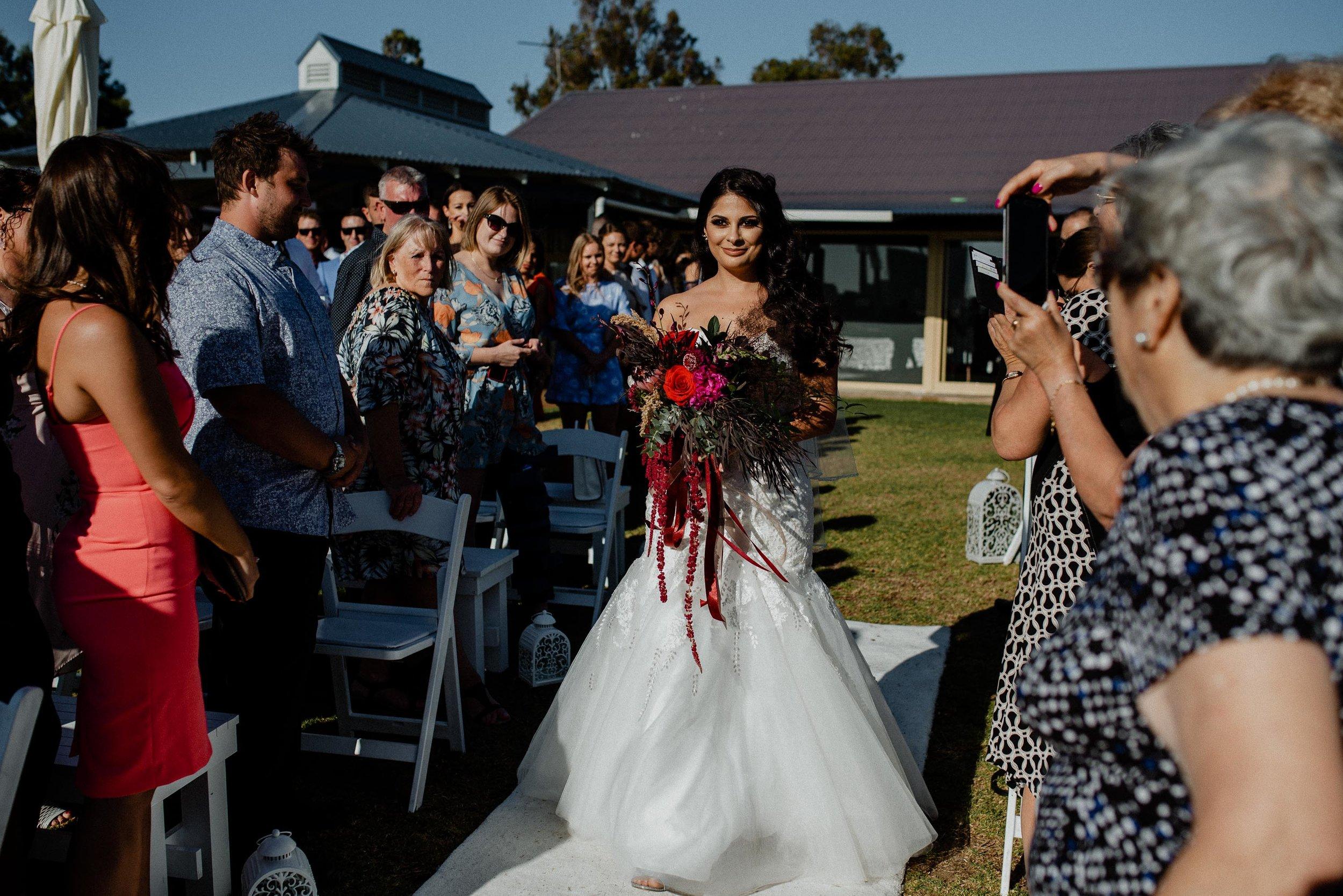 liz-adin-burswood-swan-wedding-sneaks-20.JPG