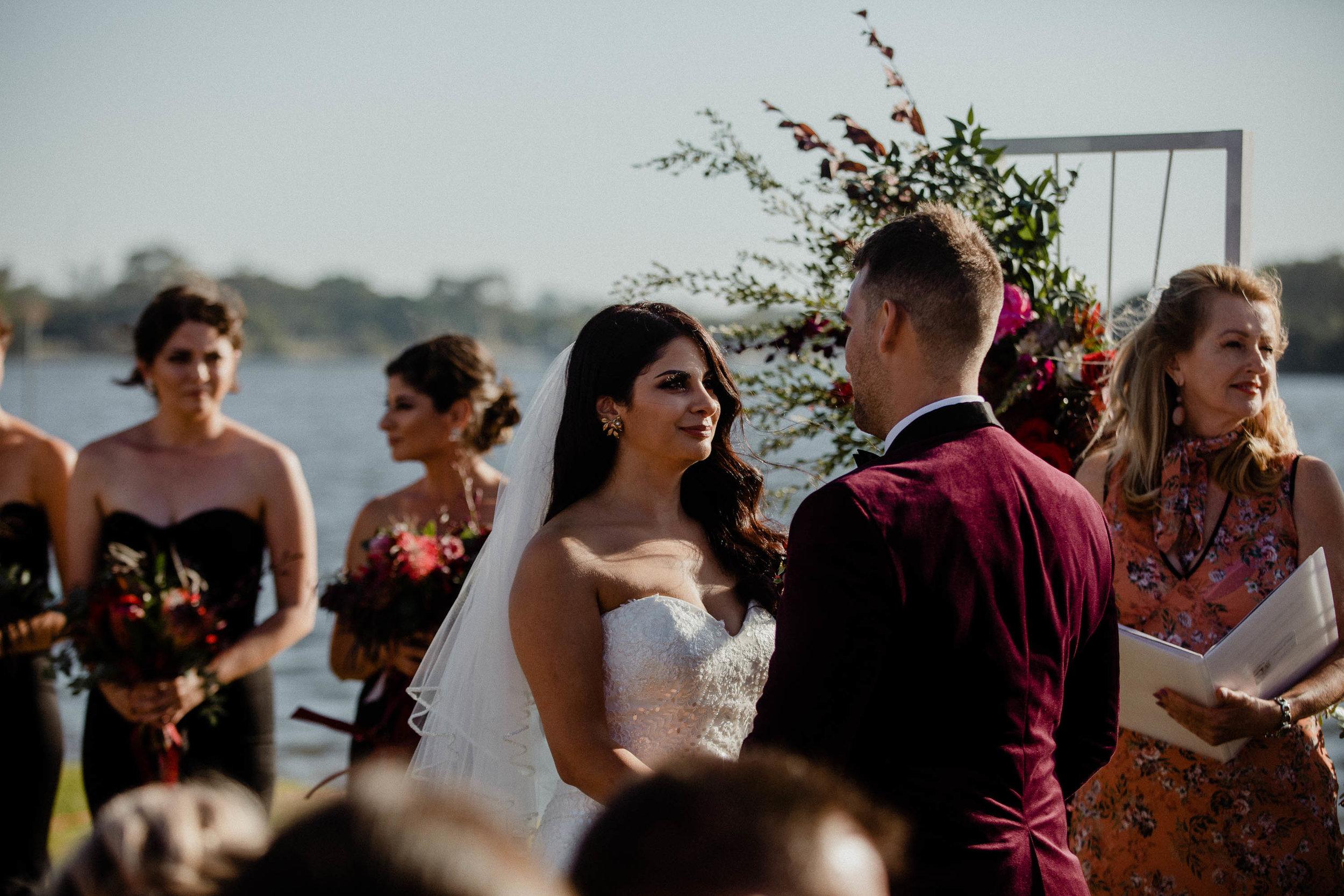 liz-adin-burswood-swan-wedding-sneaks-21.JPG