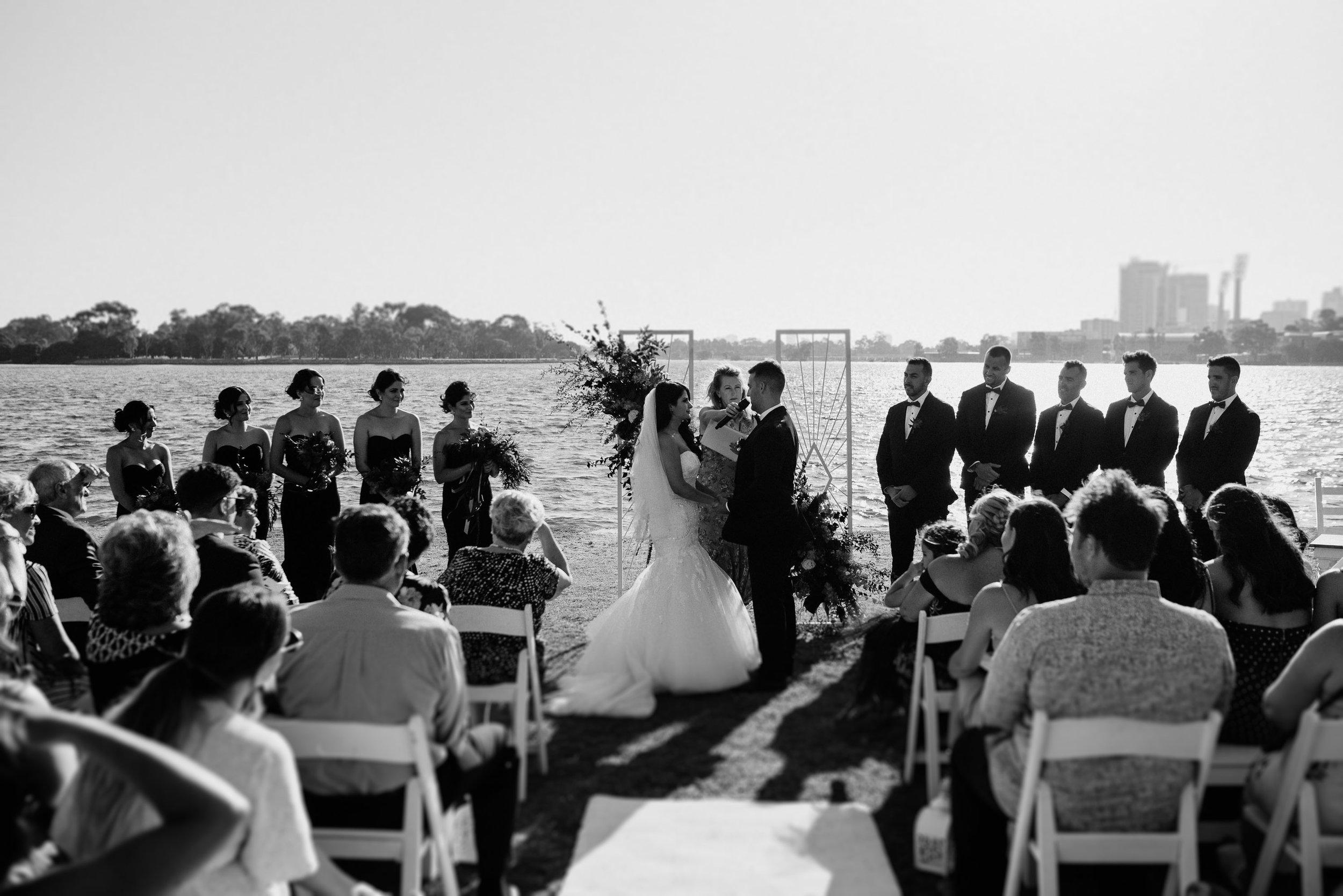 liz-adin-burswood-swan-wedding-sneaks-22.JPG
