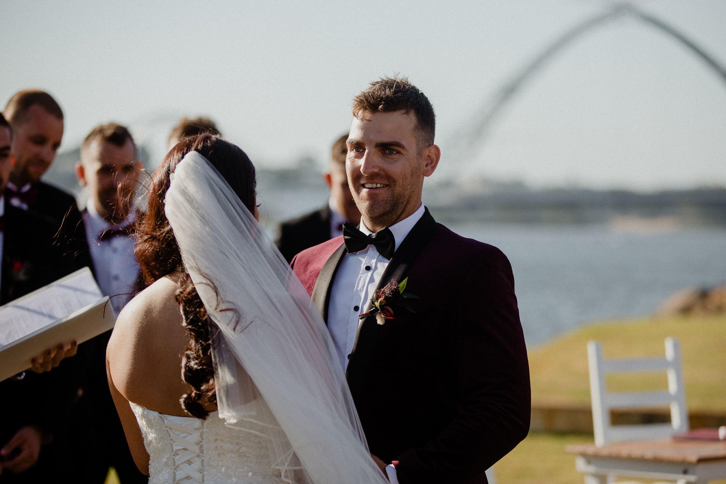 liz-adin-burswood-swan-wedding-sneaks-23.JPG