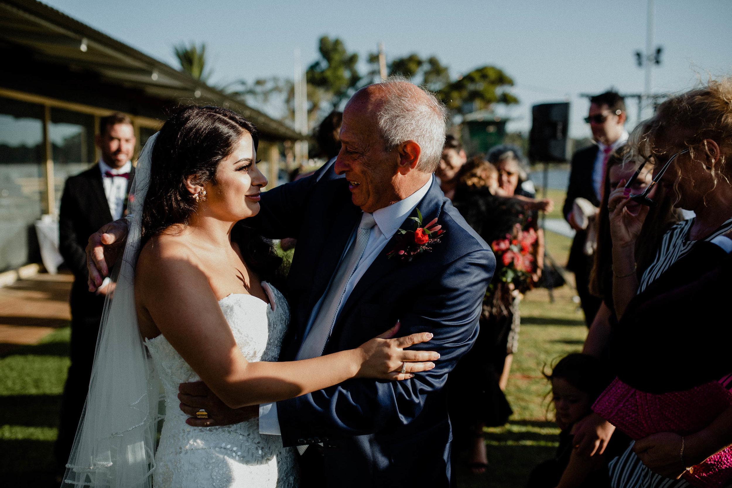 liz-adin-burswood-swan-wedding-sneaks-25.JPG