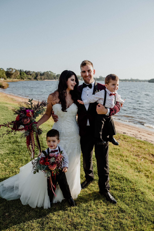 liz-adin-burswood-swan-wedding-sneaks-27.JPG