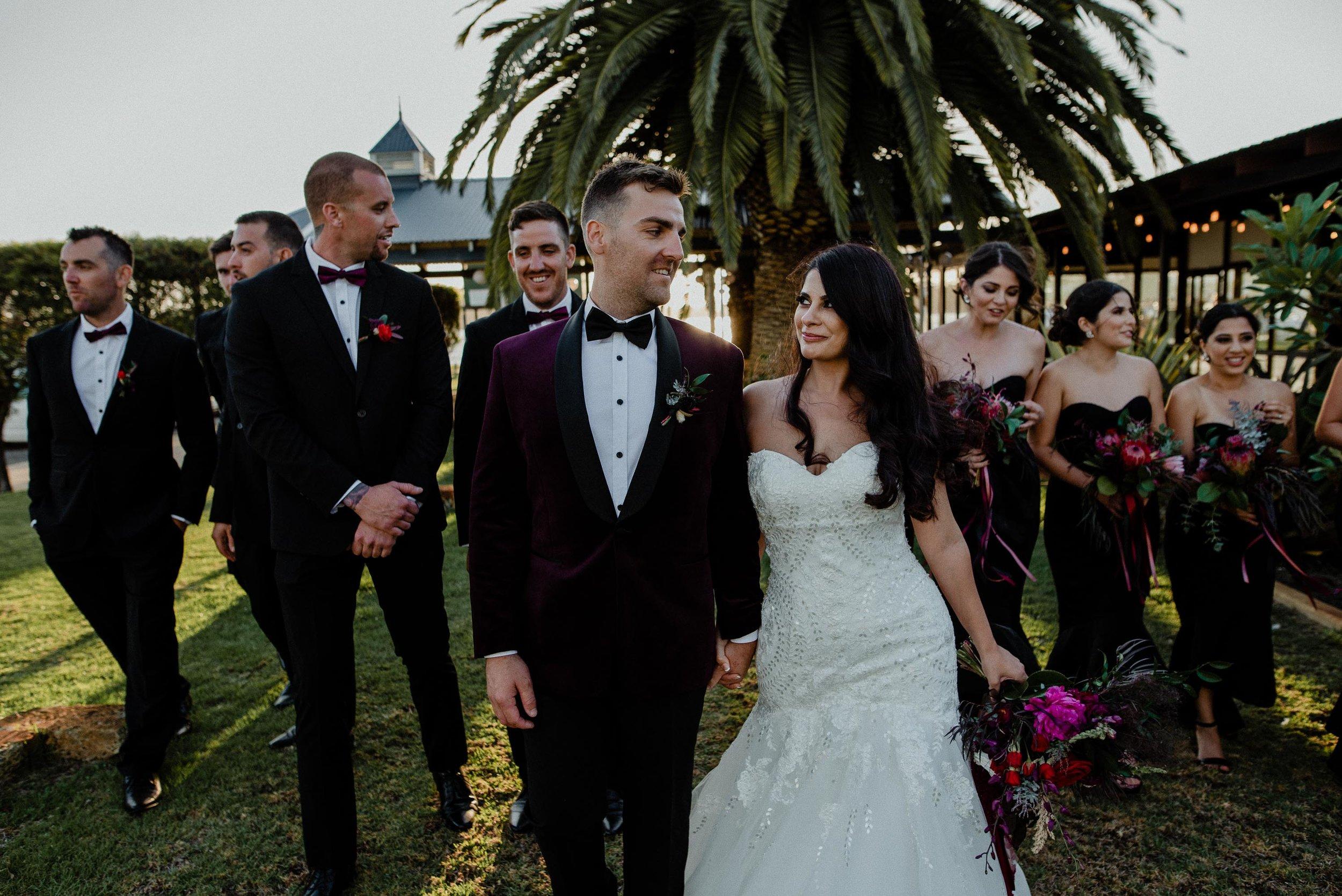 liz-adin-burswood-swan-wedding-sneaks-30.JPG