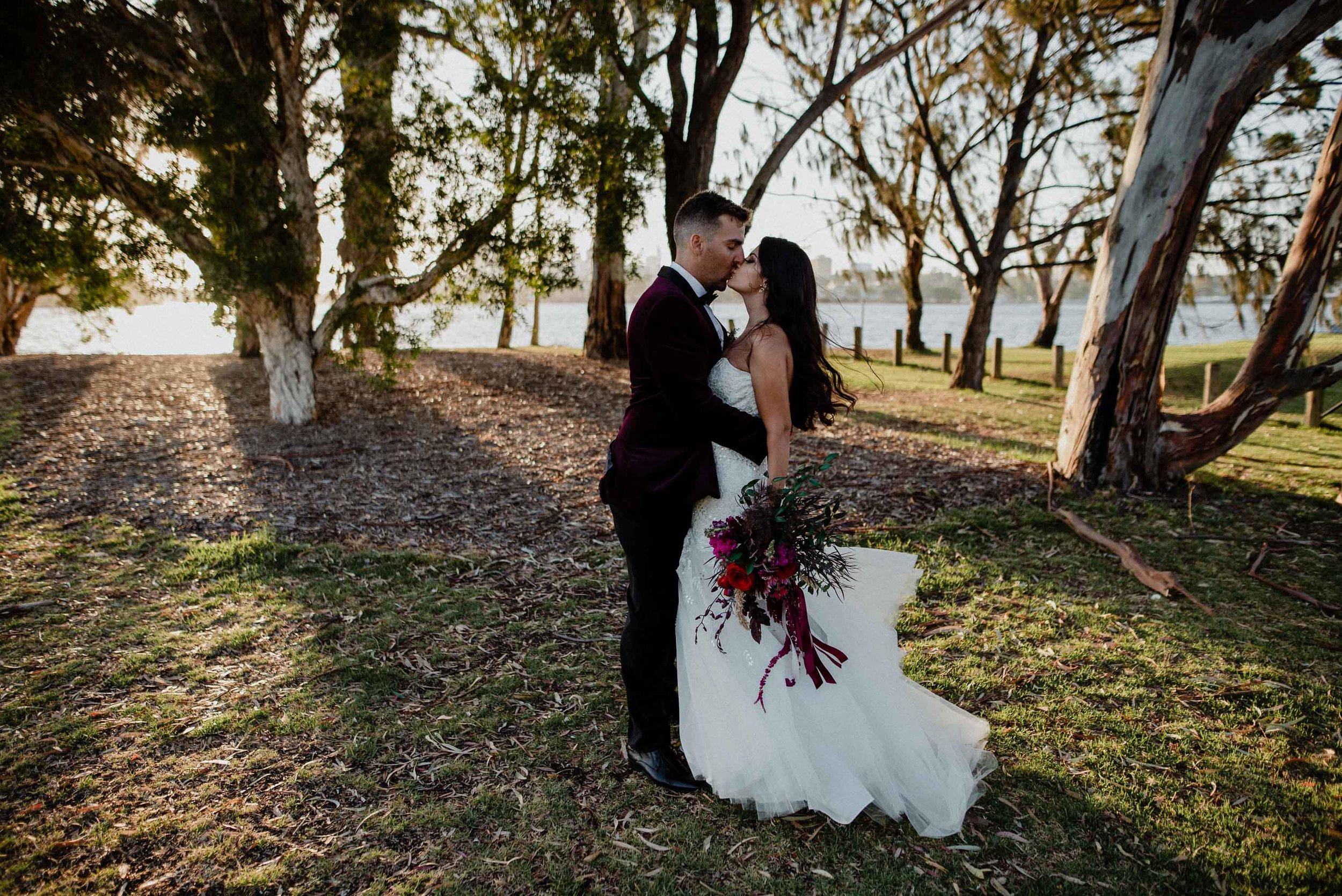 liz-adin-burswood-swan-wedding-sneaks-31.JPG
