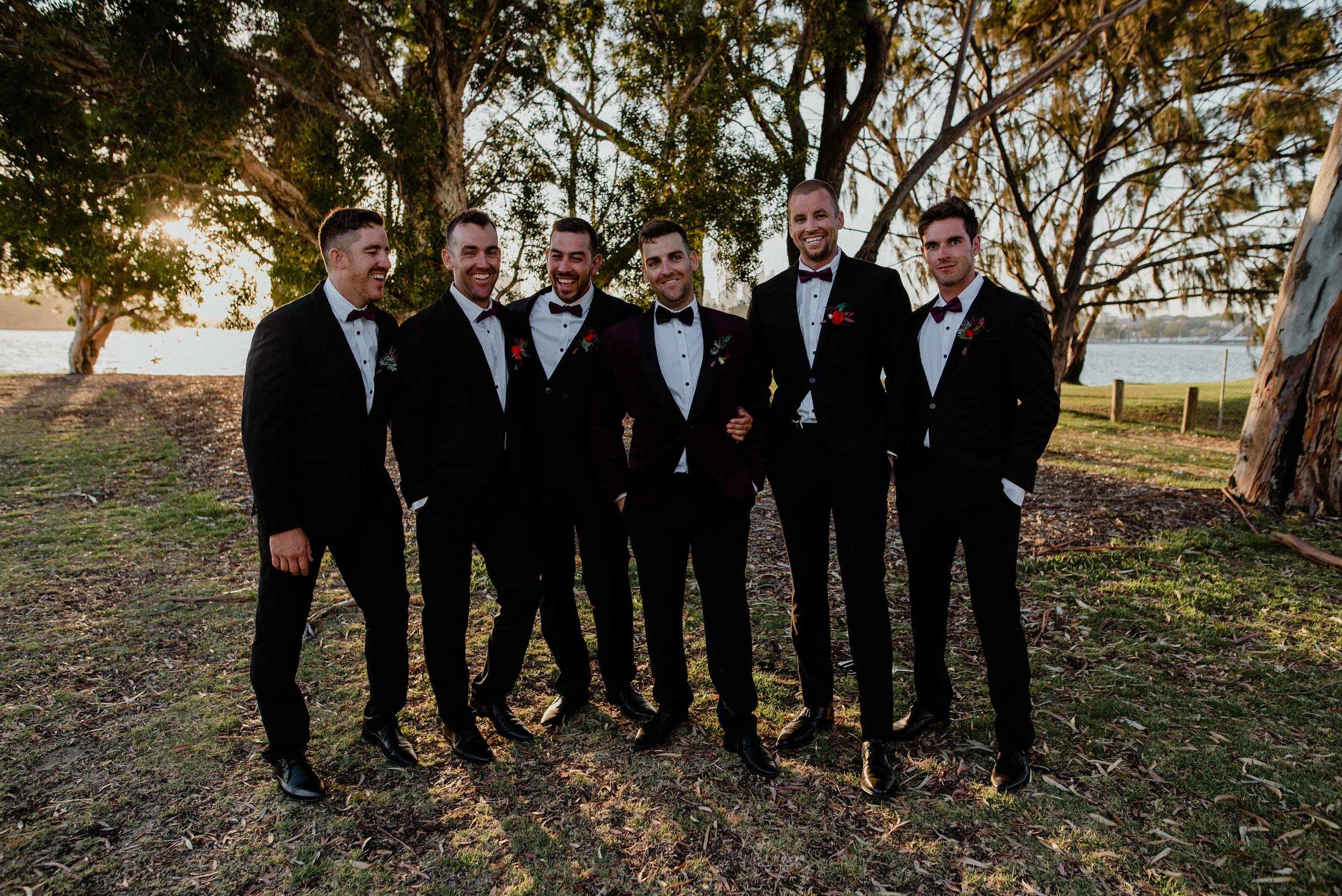 liz-adin-burswood-swan-wedding-sneaks-34.JPG