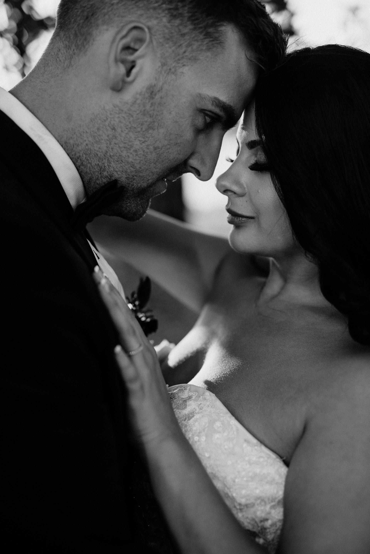 liz-adin-burswood-swan-wedding-sneaks-35.JPG