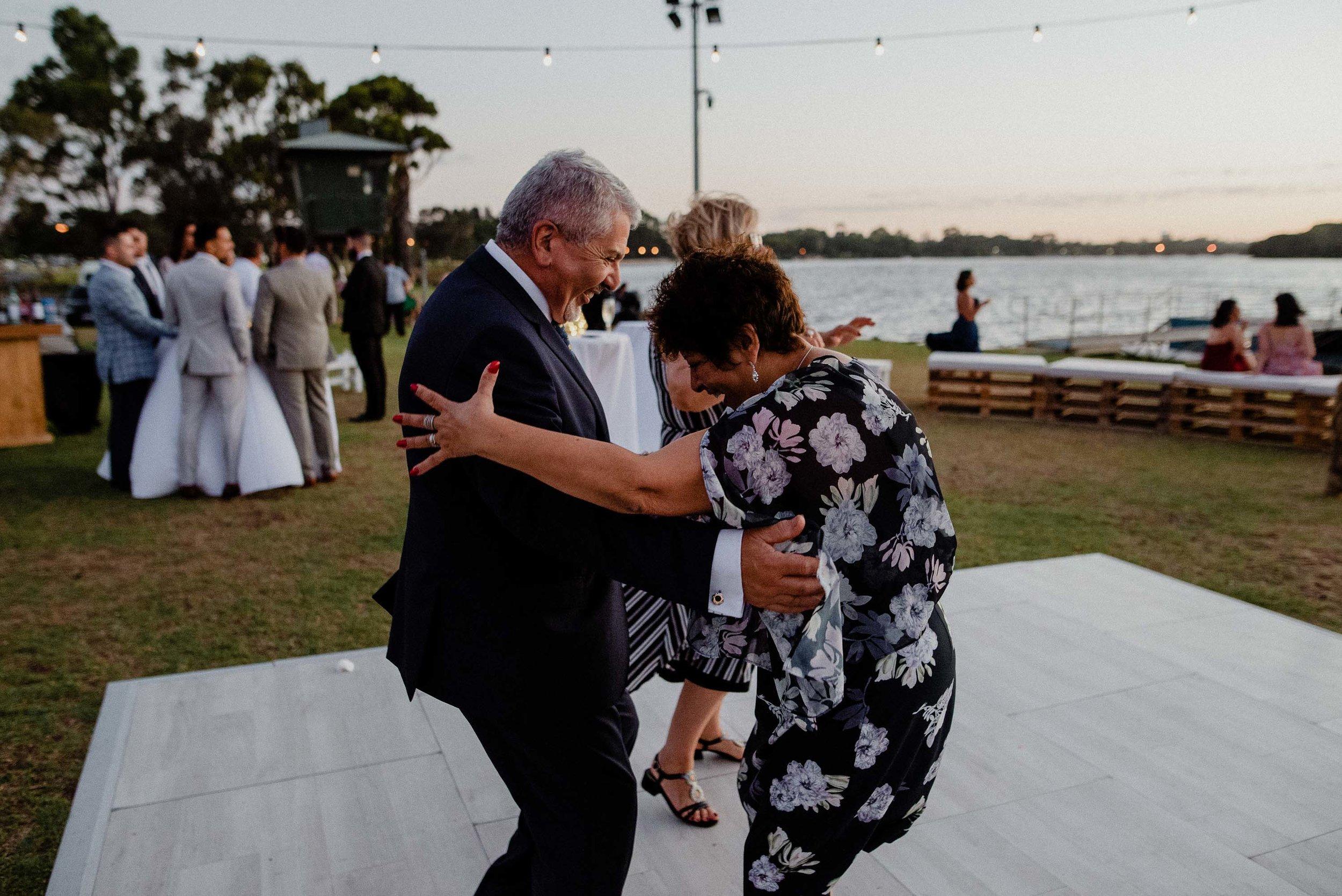 liz-adin-burswood-swan-wedding-sneaks-42.JPG