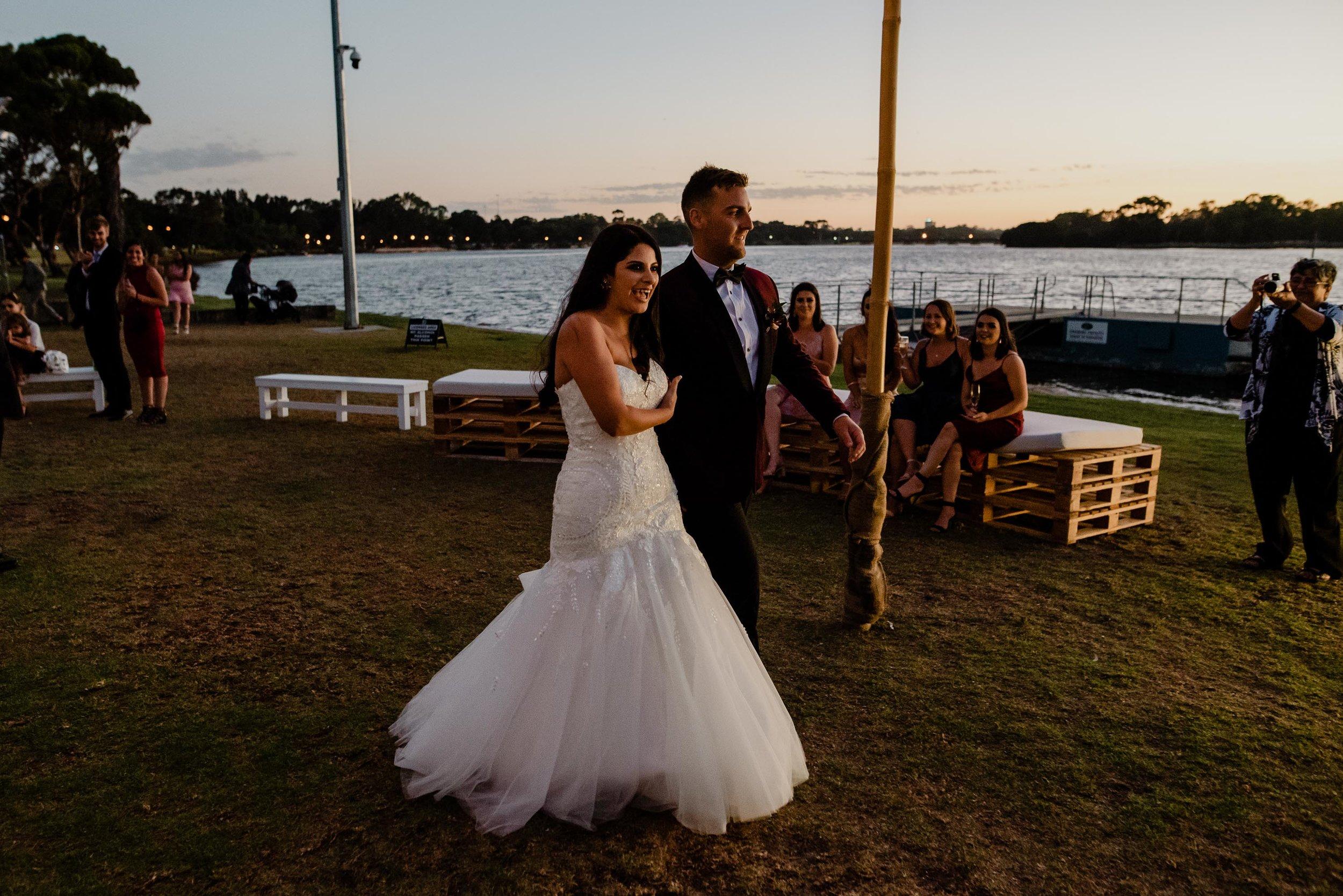 liz-adin-burswood-swan-wedding-sneaks-43.JPG
