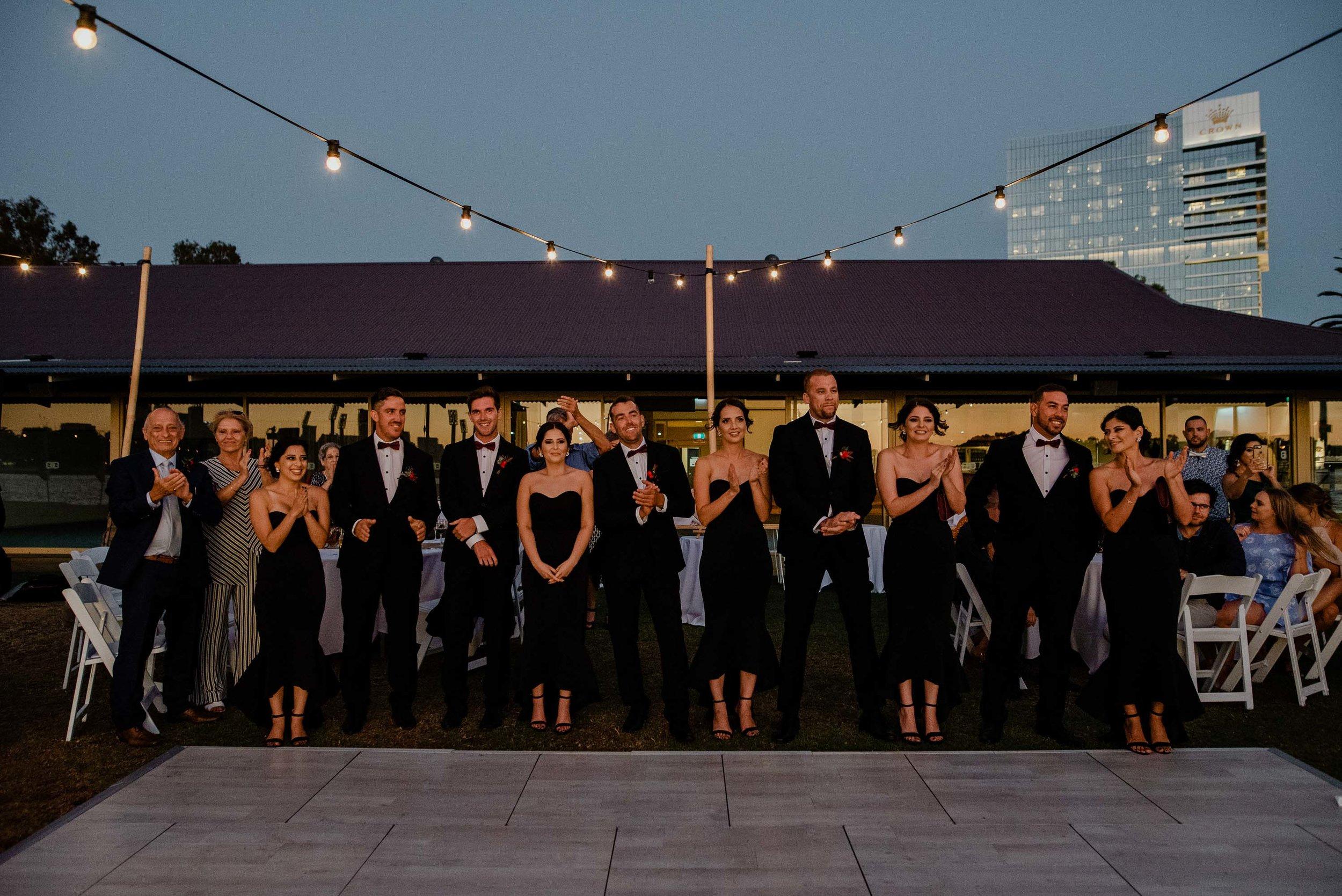 liz-adin-burswood-swan-wedding-sneaks-44.JPG