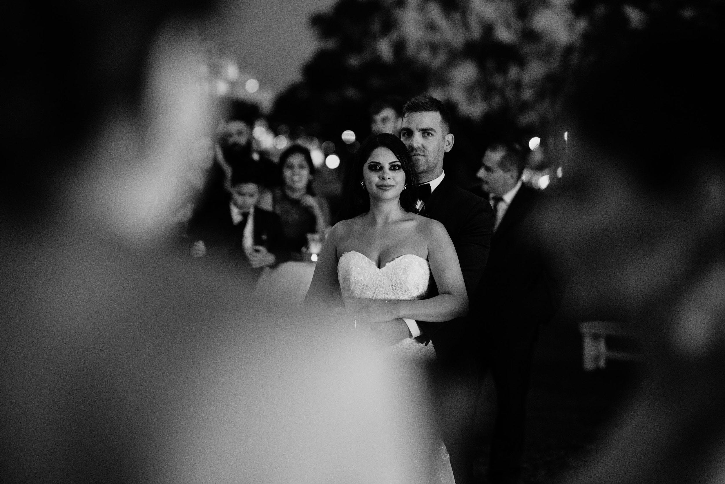 liz-adin-burswood-swan-wedding-sneaks-49.JPG