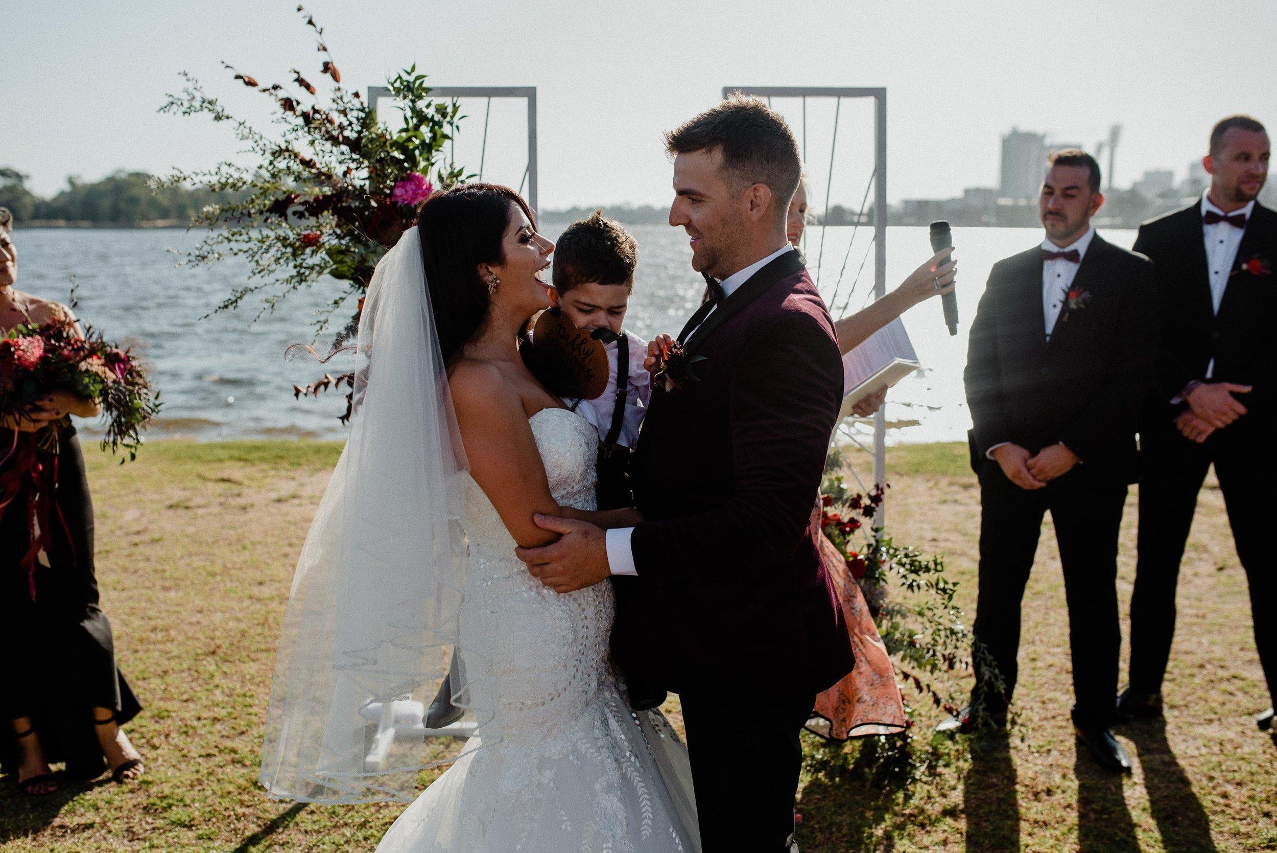 liz-adin-burswood-swan-wedding-sneaks-55.JPG