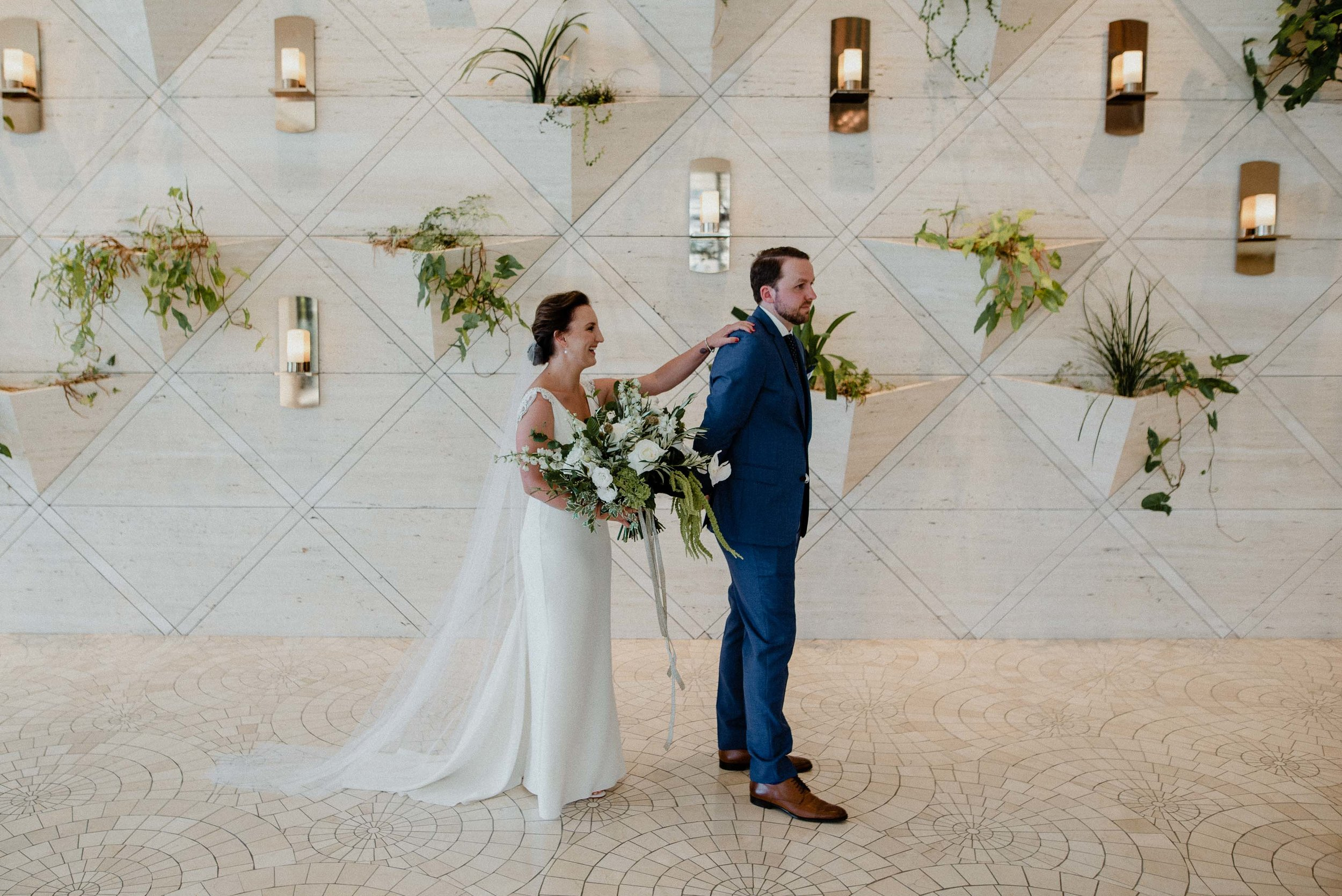 lauren-rodger-lamonts-bishops-perth-wedding-1.JPG