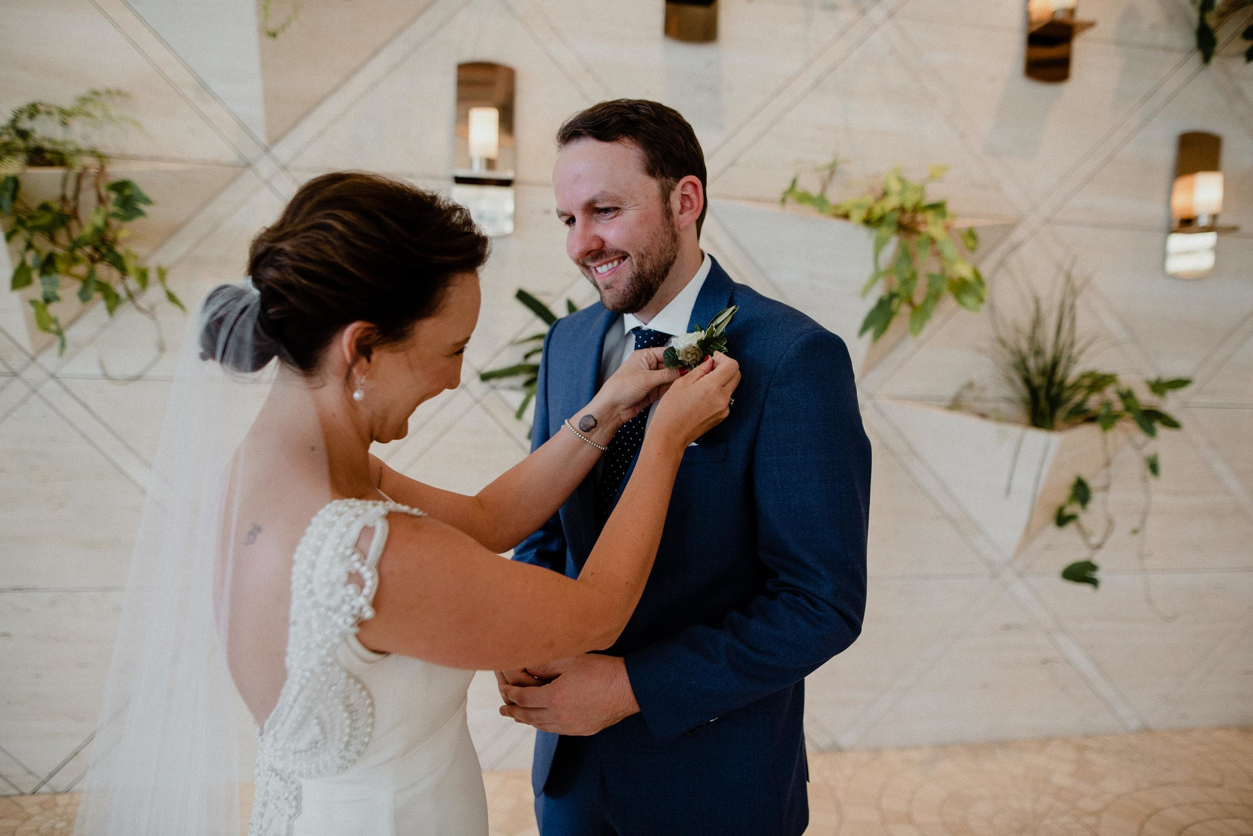 lauren-rodger-lamonts-bishops-perth-wedding-2.JPG