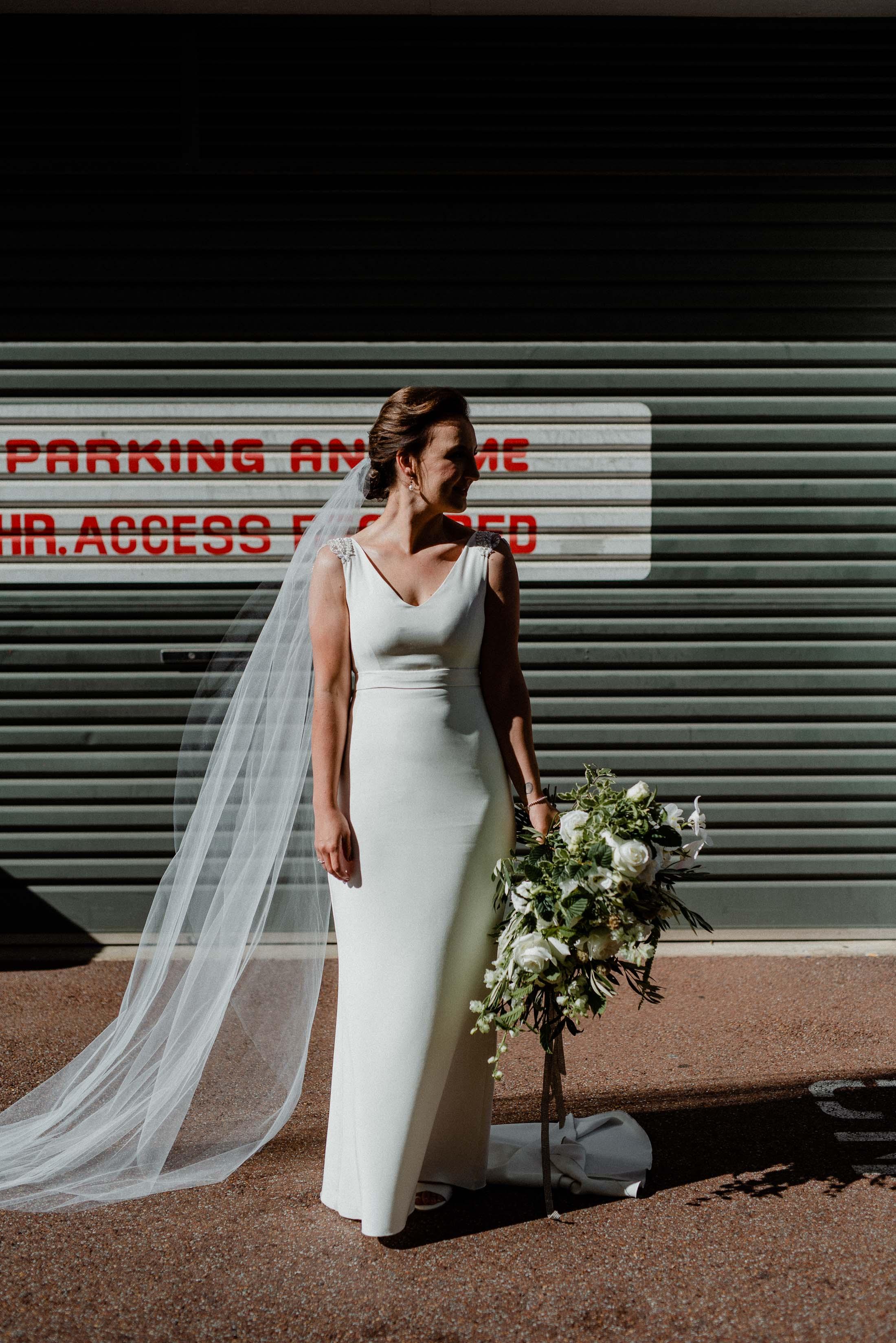 lauren-rodger-lamonts-bishops-perth-wedding-5.JPG