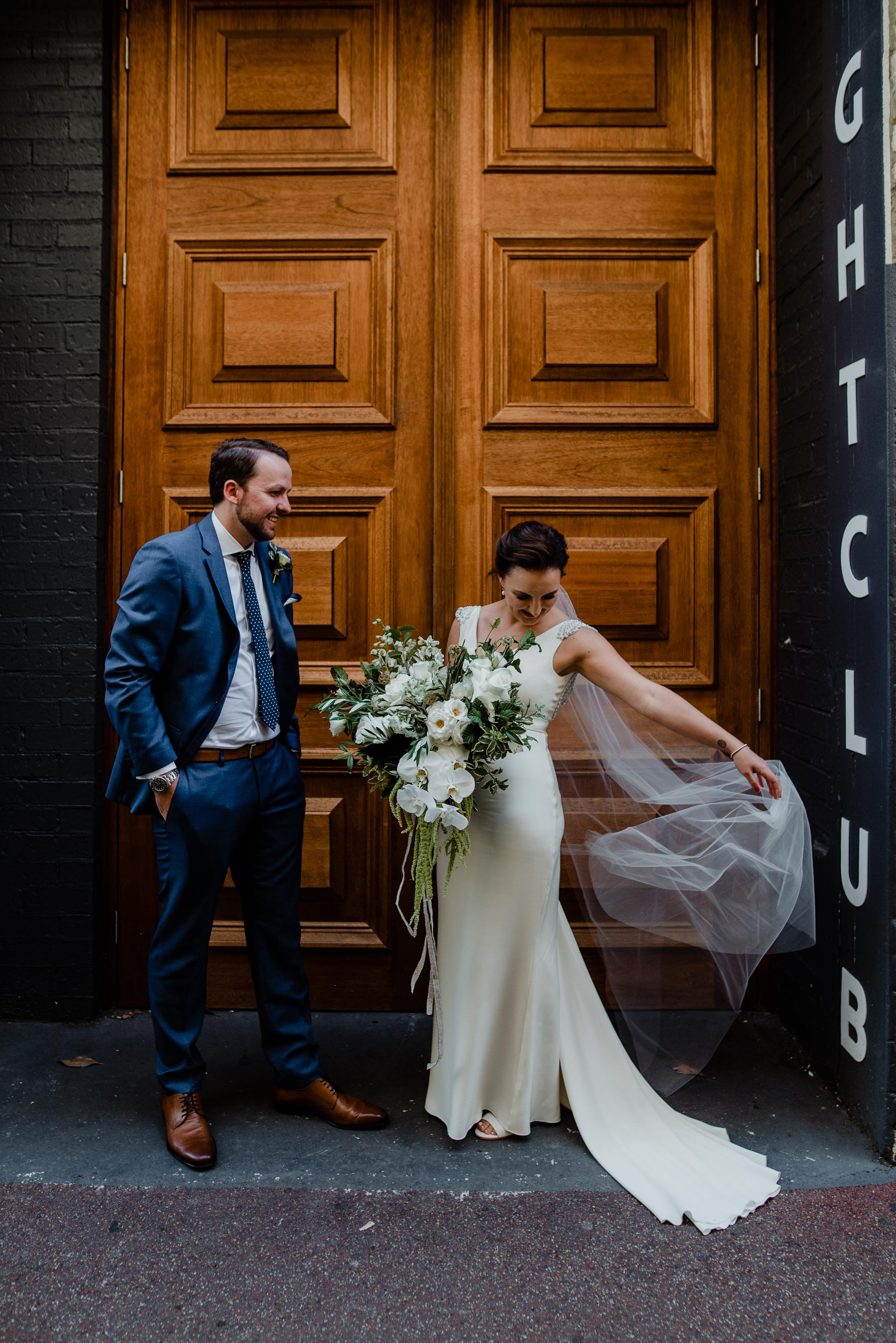 lauren-rodger-lamonts-bishops-perth-wedding-3.JPG
