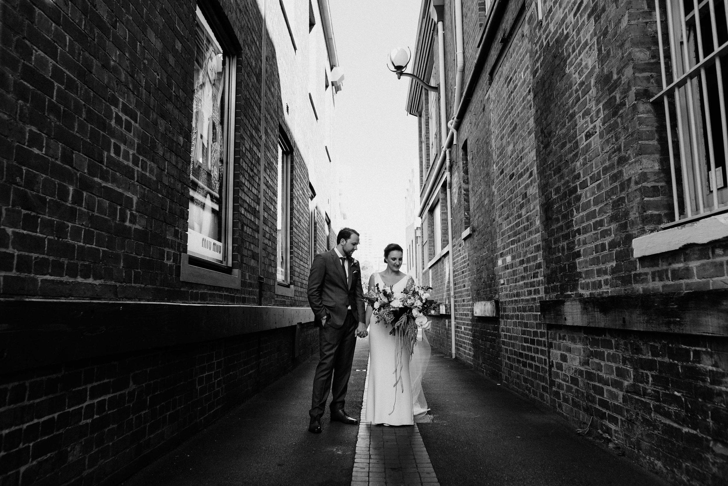 lauren-rodger-lamonts-bishops-perth-wedding-7.JPG