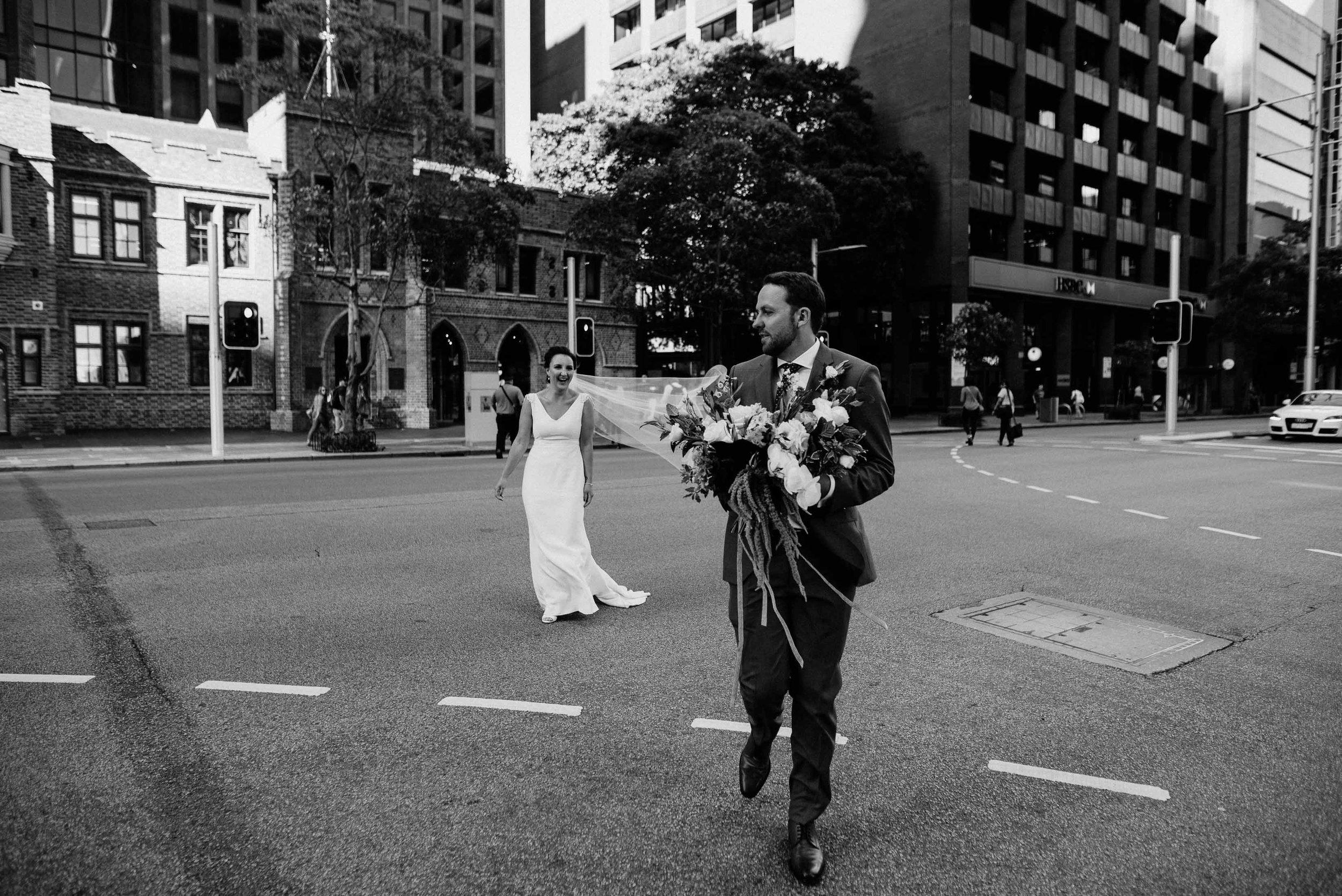 lauren-rodger-lamonts-bishops-perth-wedding-8.JPG