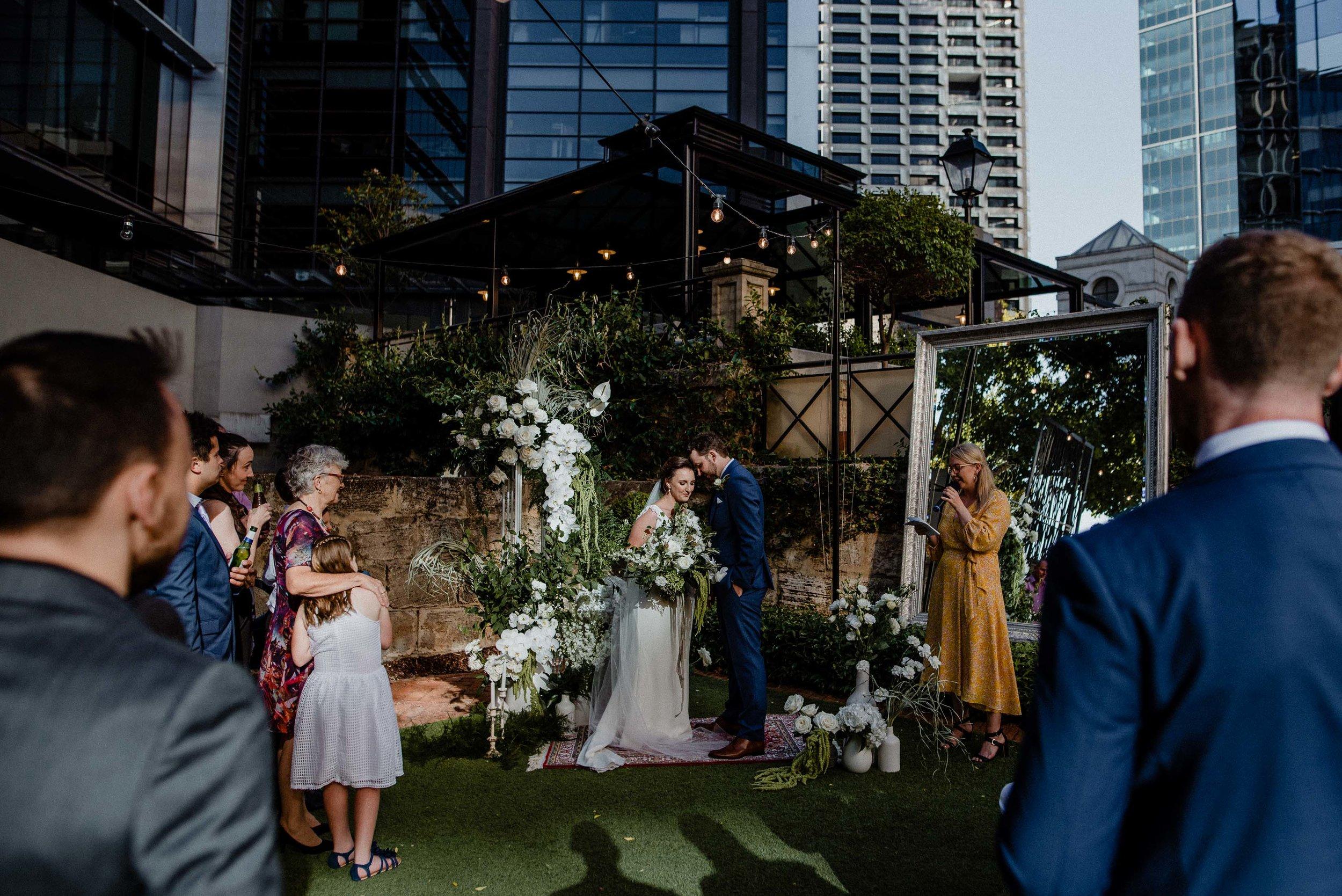 lauren-rodger-lamonts-bishops-perth-wedding-15.JPG