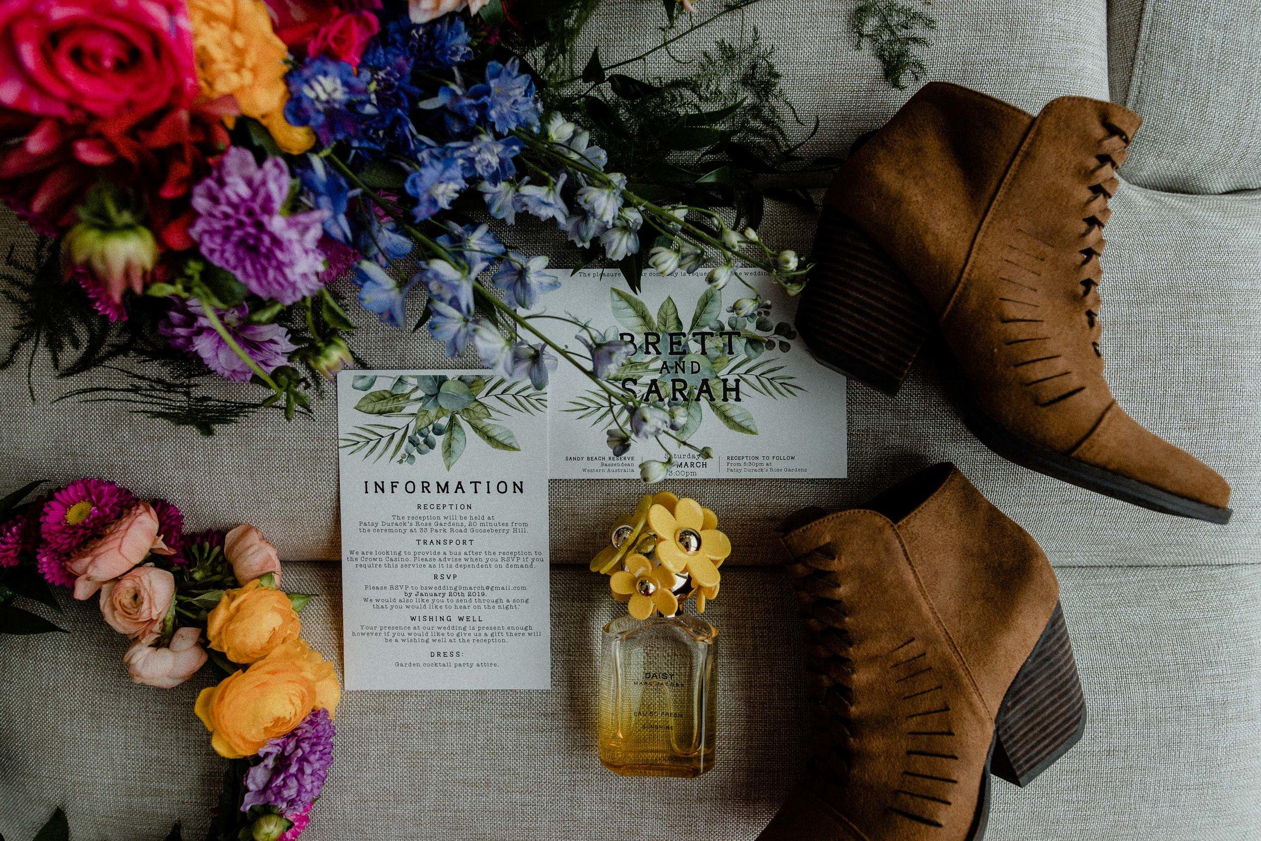 sarah-brett-wedding-patsy-duracks-rose-garden-1.JPG