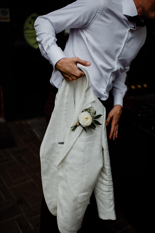 sarah-brett-wedding-patsy-duracks-rose-garden-3.JPG