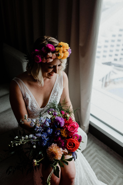 sarah-brett-wedding-patsy-duracks-rose-garden-5.JPG