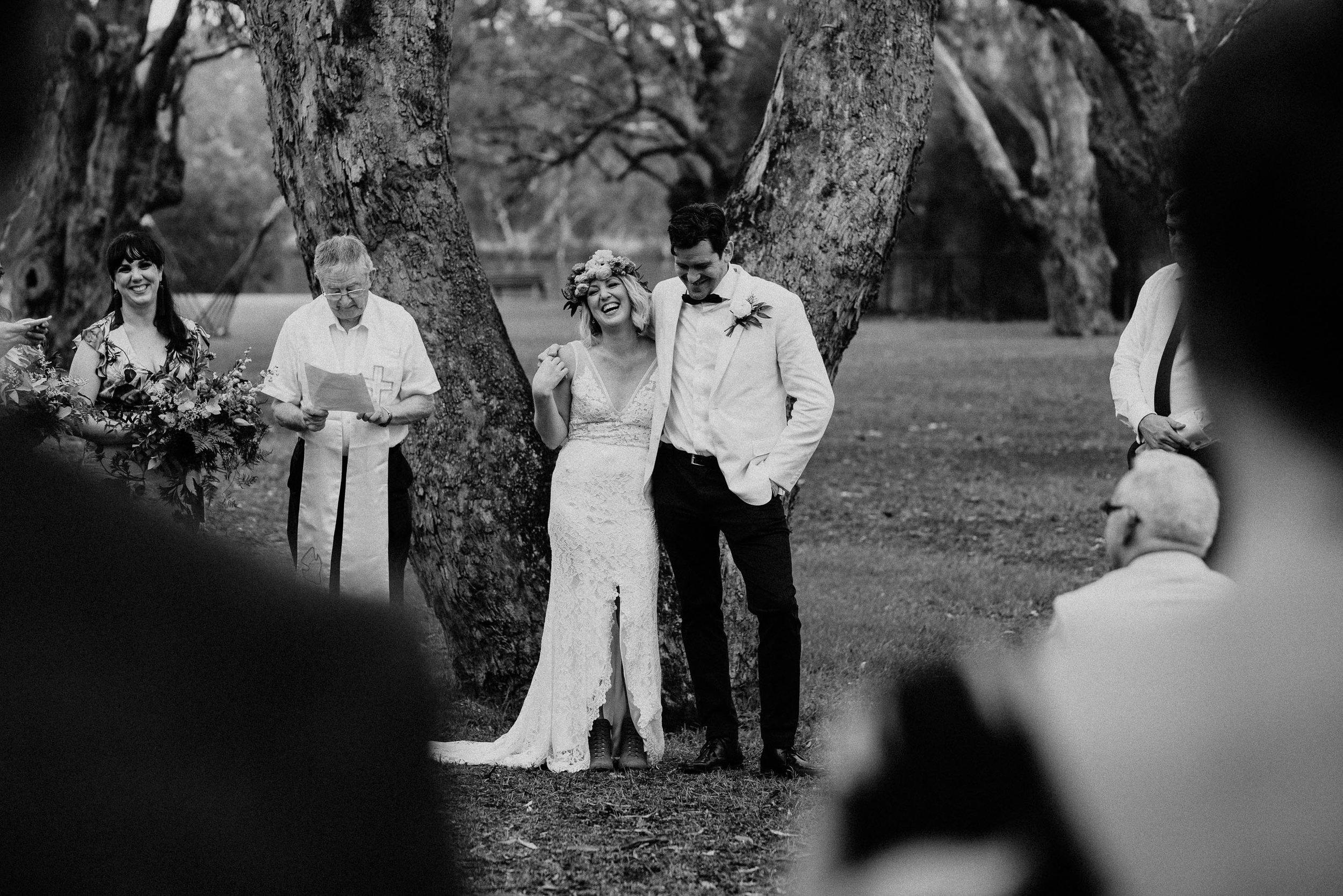 sarah-brett-wedding-patsy-duracks-rose-garden-10.JPG