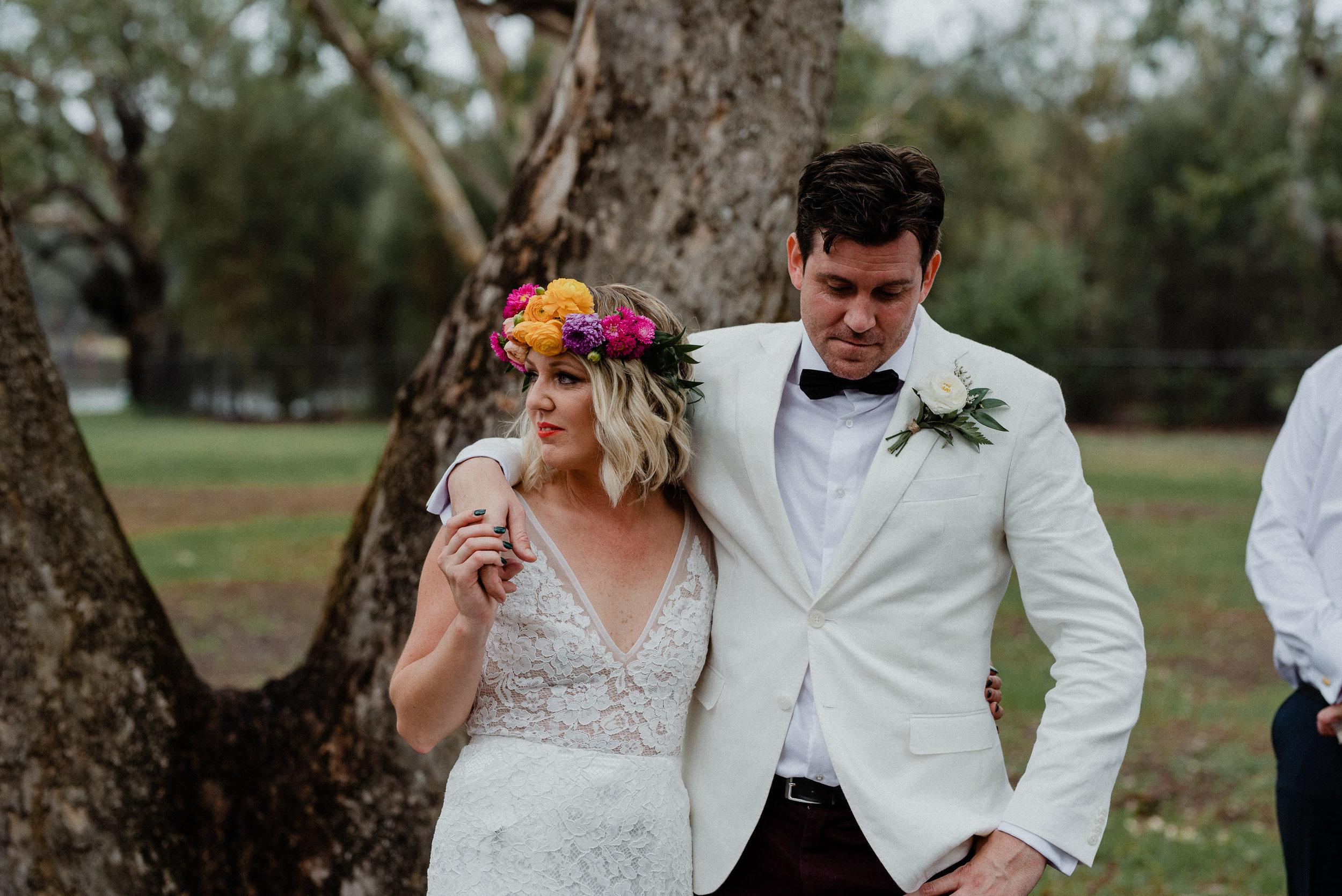 sarah-brett-wedding-patsy-duracks-rose-garden-14.JPG