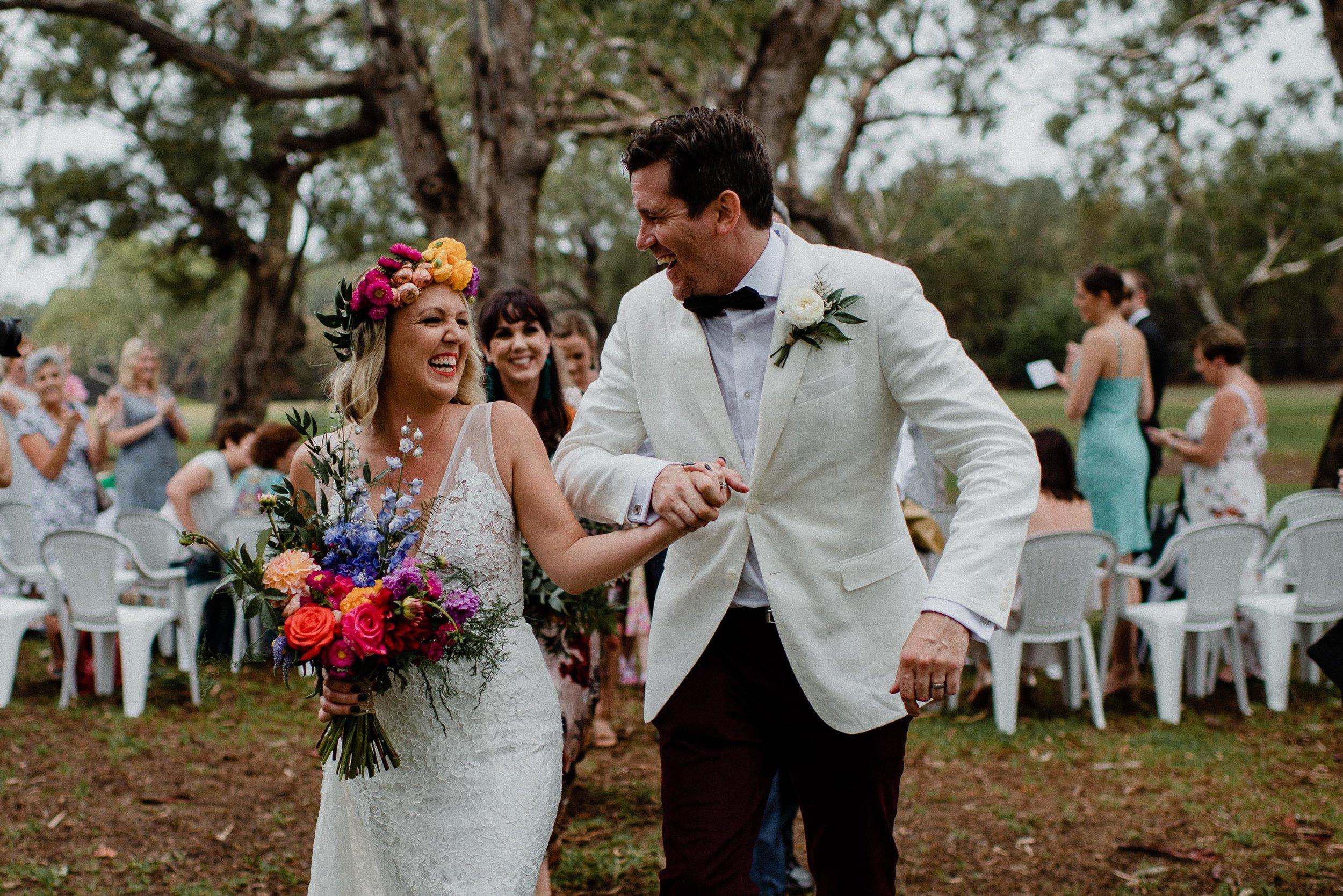 sarah-brett-wedding-patsy-duracks-rose-garden-15.JPG