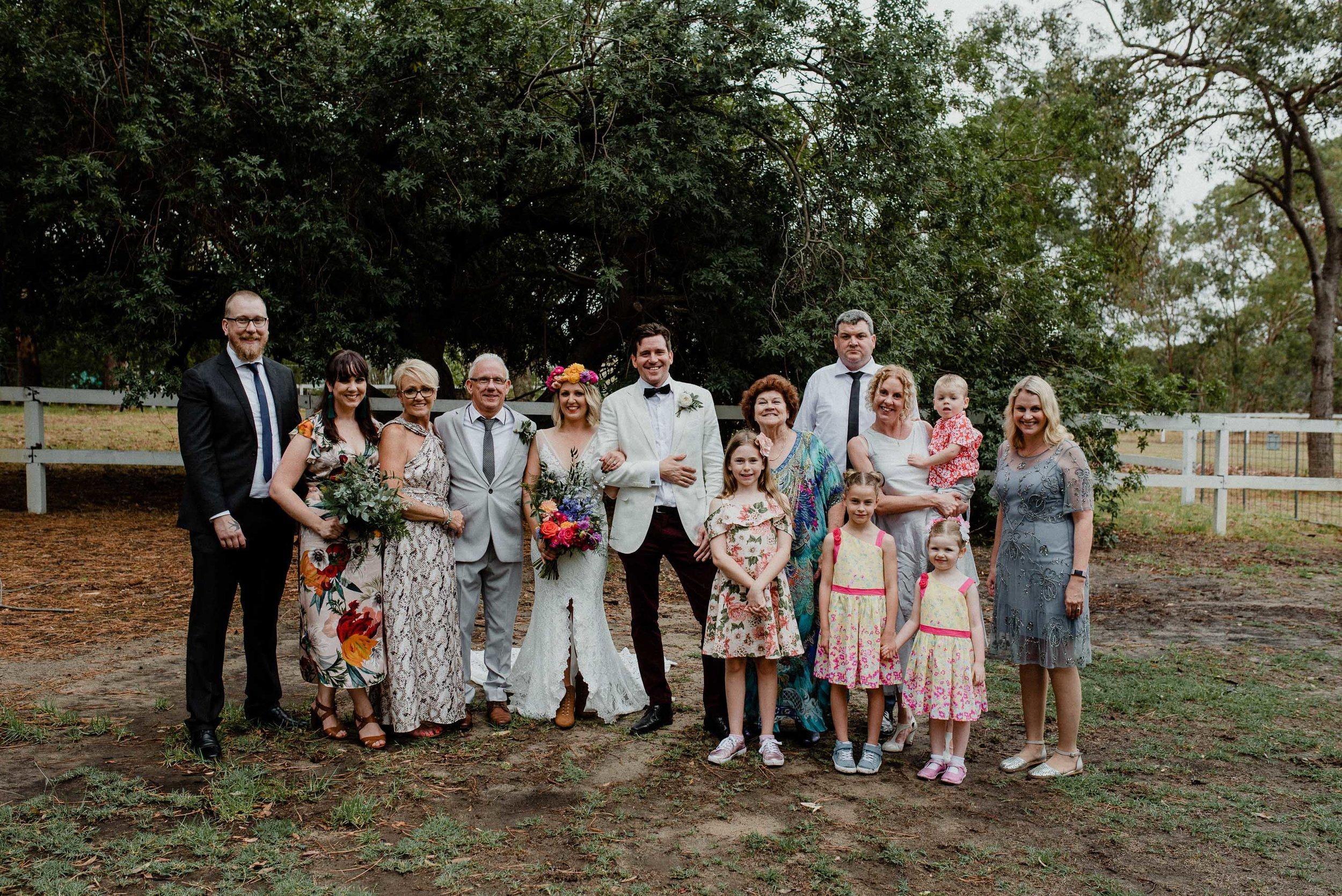 sarah-brett-wedding-patsy-duracks-rose-garden-17.JPG