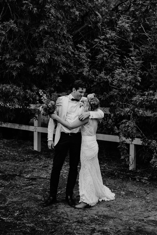 sarah-brett-wedding-patsy-duracks-rose-garden-20.JPG