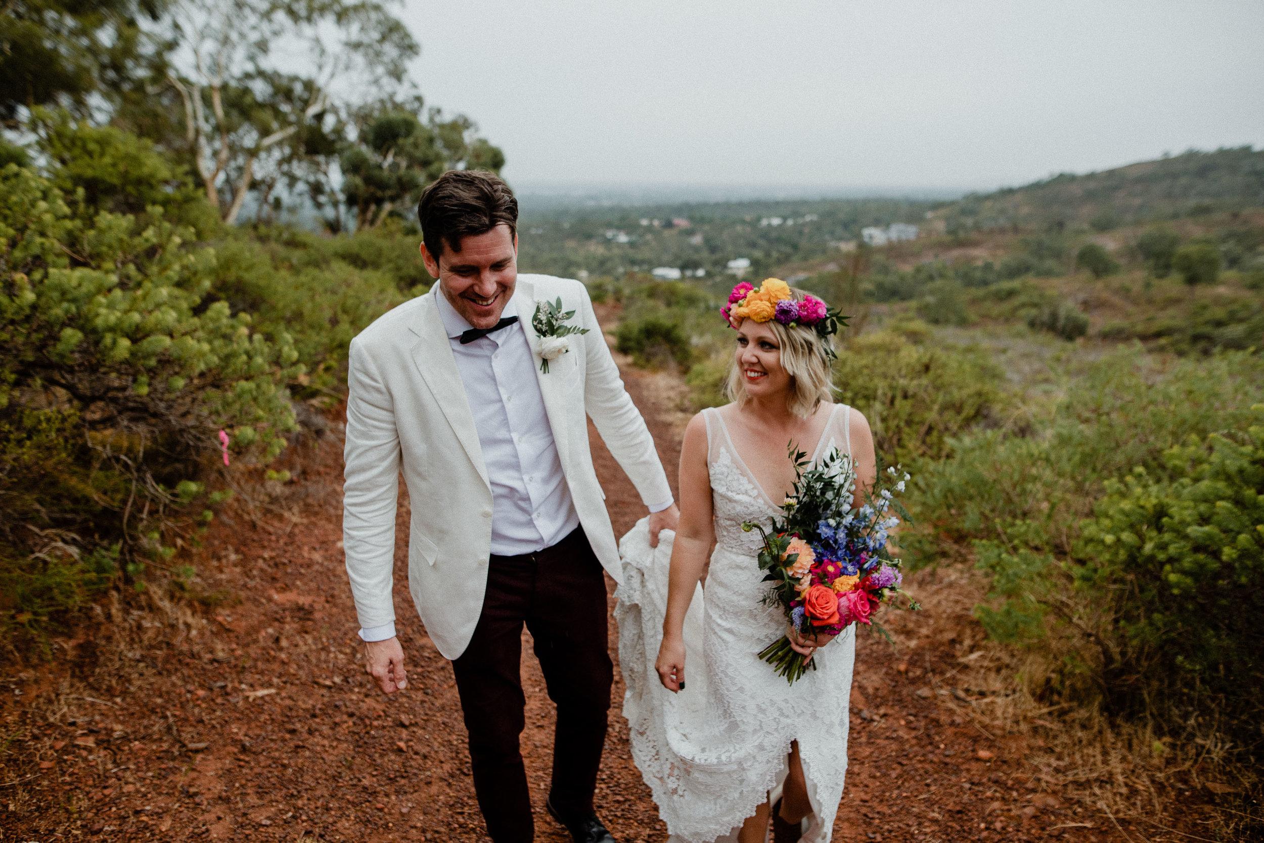 sarah-brett-wedding-patsy-duracks-rose-garden-21.JPG