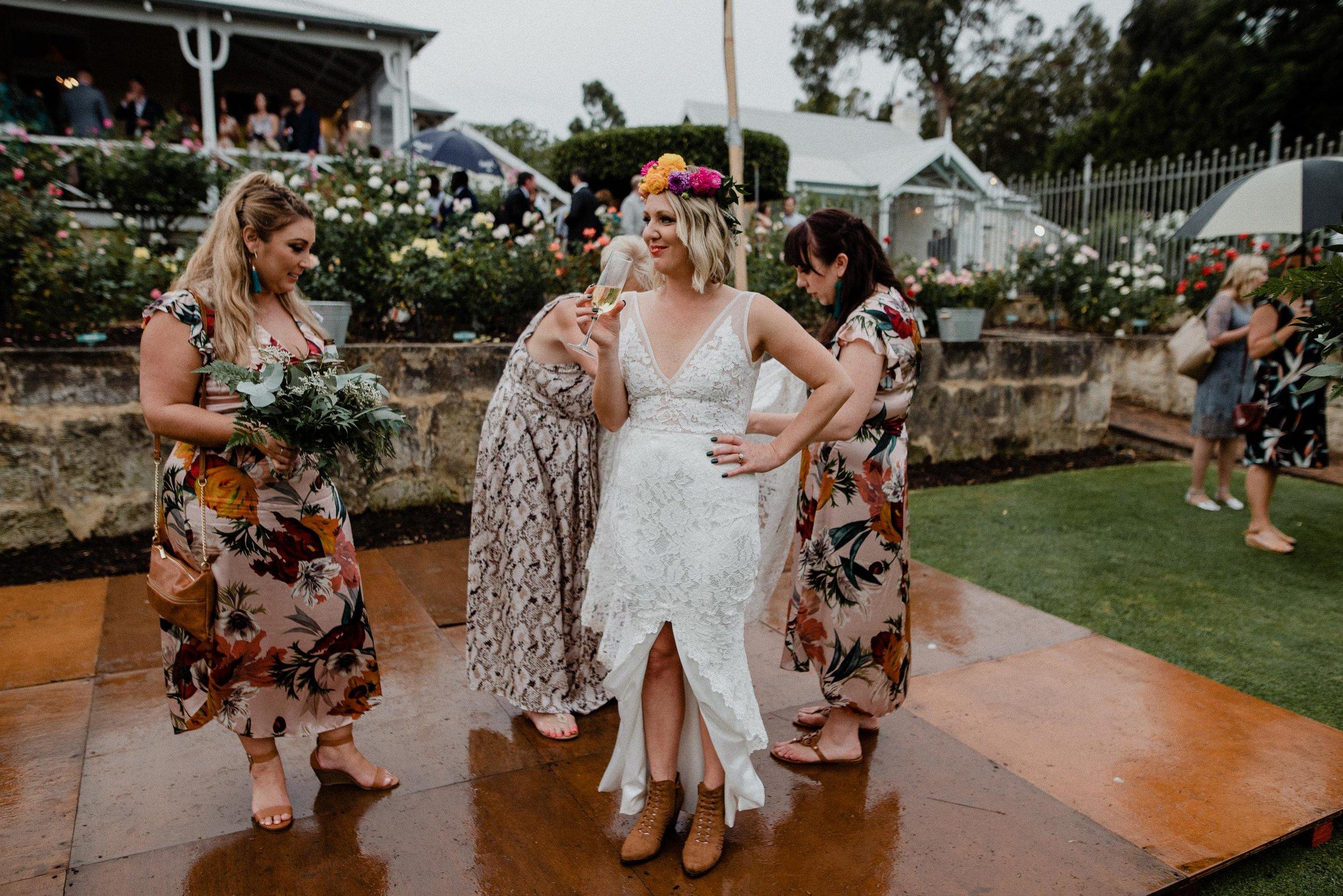 sarah-brett-wedding-patsy-duracks-rose-garden-24.JPG