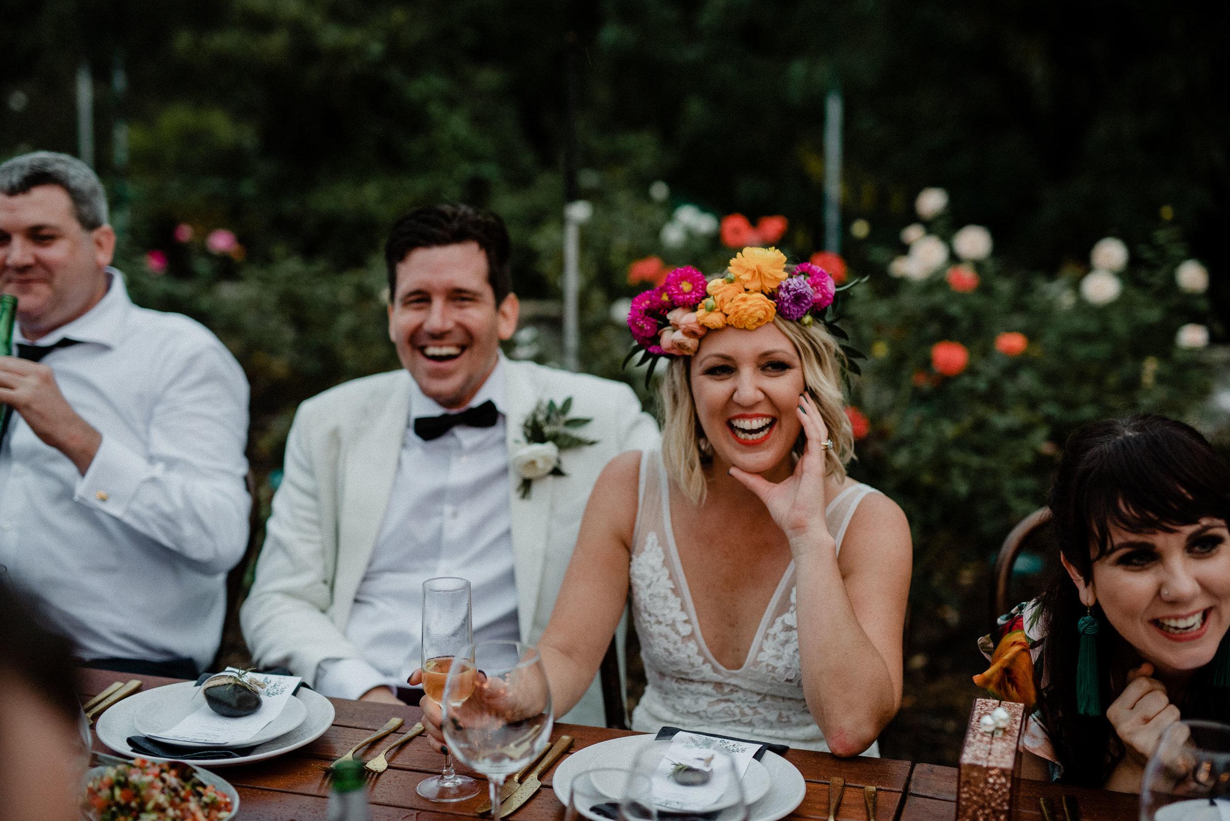 sarah-brett-wedding-patsy-duracks-rose-garden-29.JPG