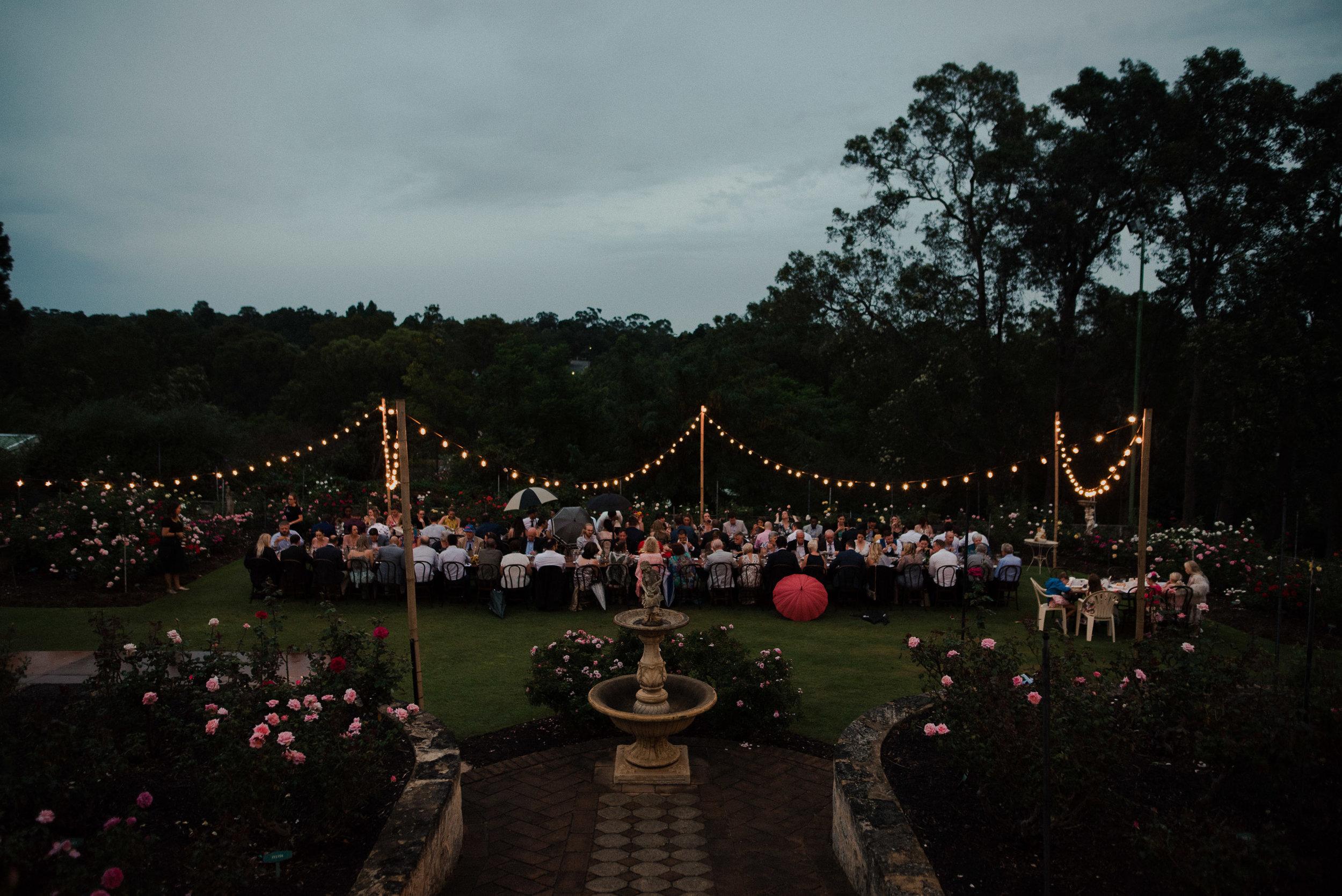 sarah-brett-wedding-patsy-duracks-rose-garden-30.JPG